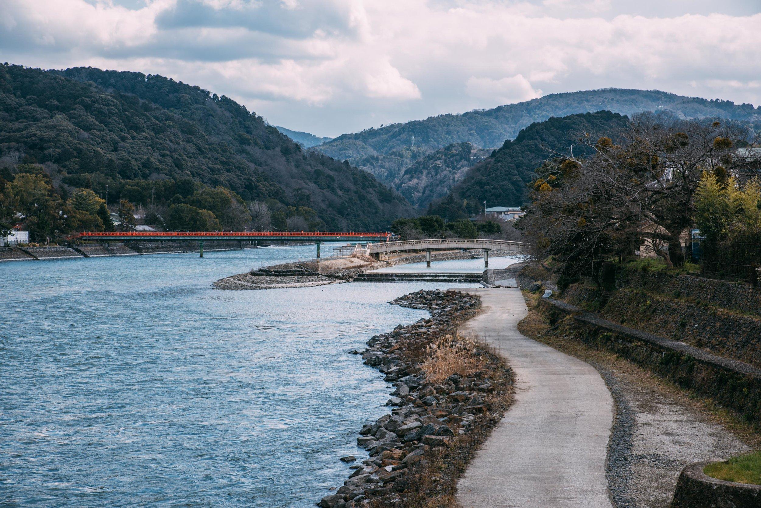Uji River.jpg