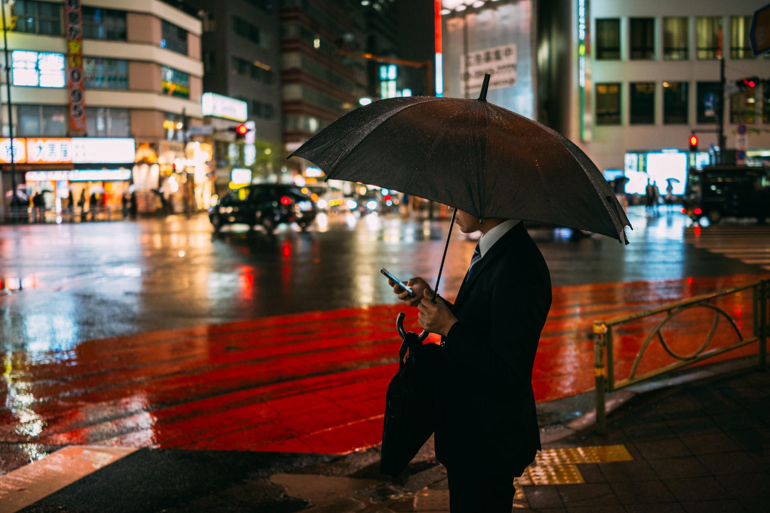 shinjuku-gatufoto-4.jpg