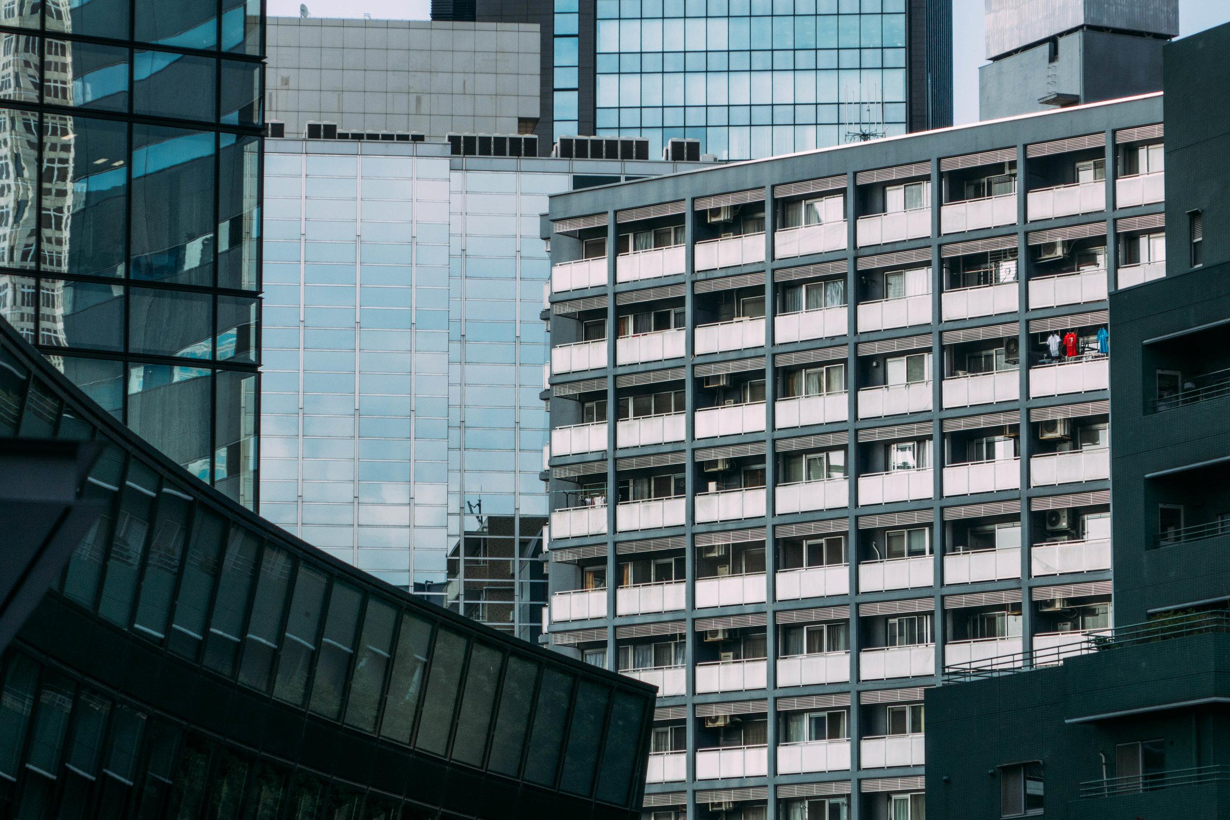 shinjuku-gatufoto-9.jpg