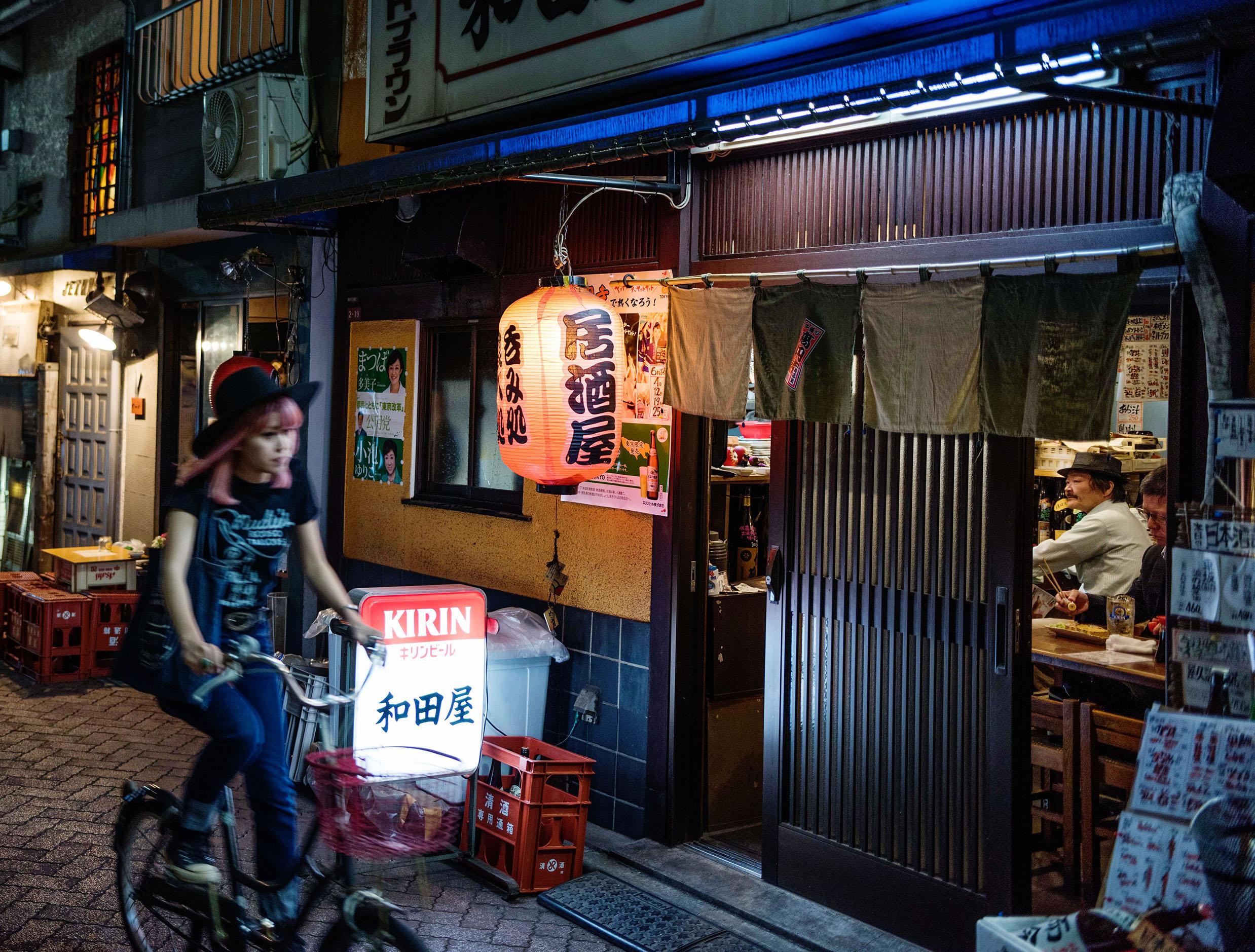 koenji_street_photography_DSC5577.jpg