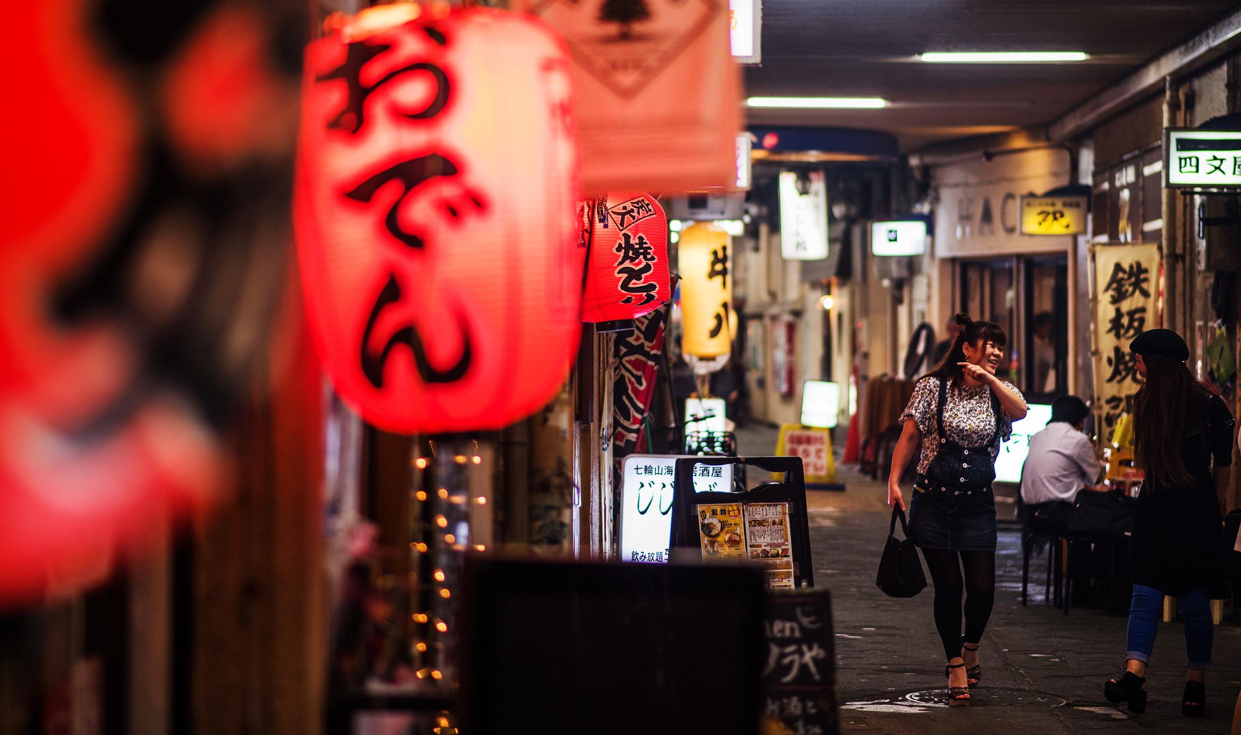koenji_street_photography_DSC5762.jpg