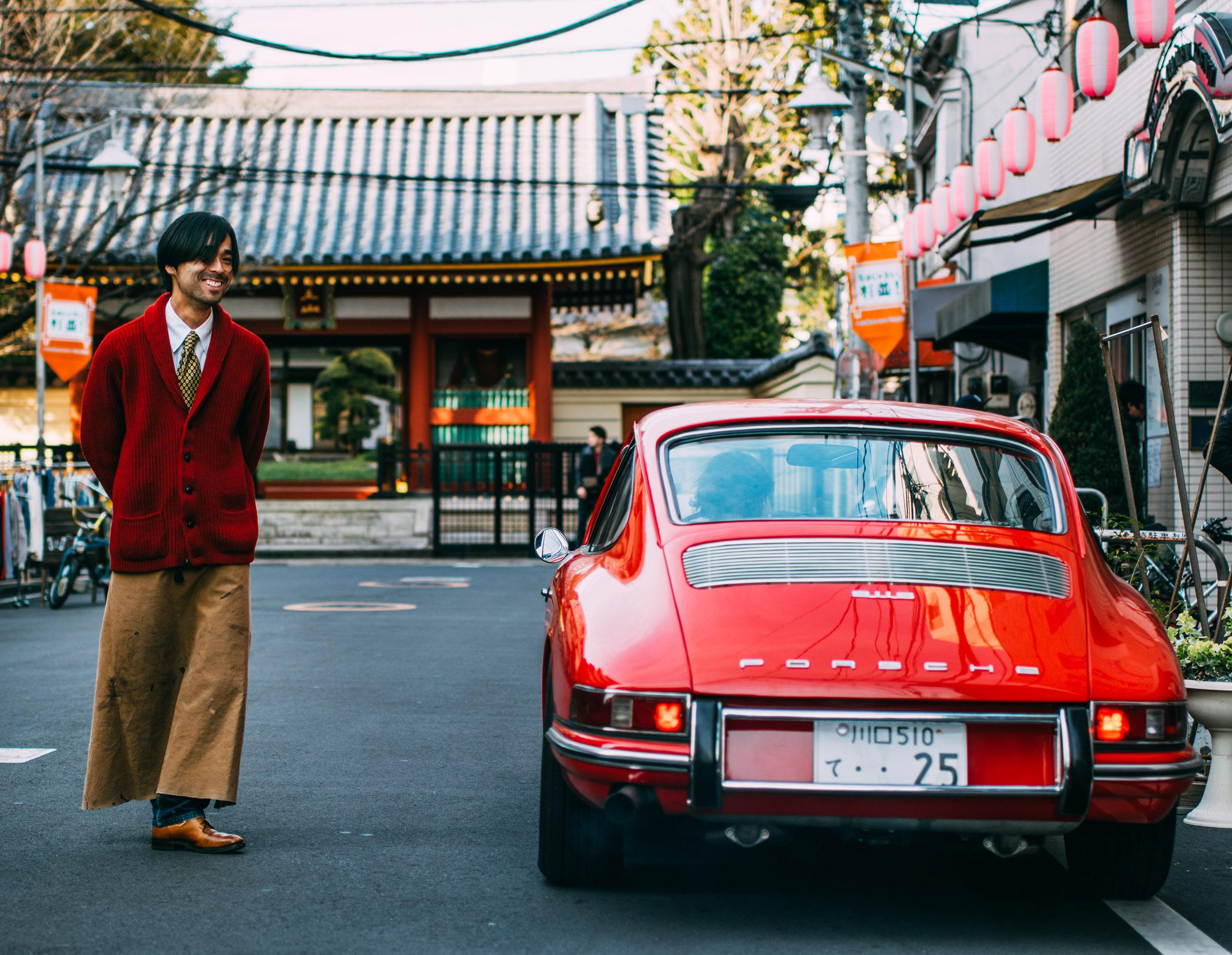 koenji_street_photography_1.jpg