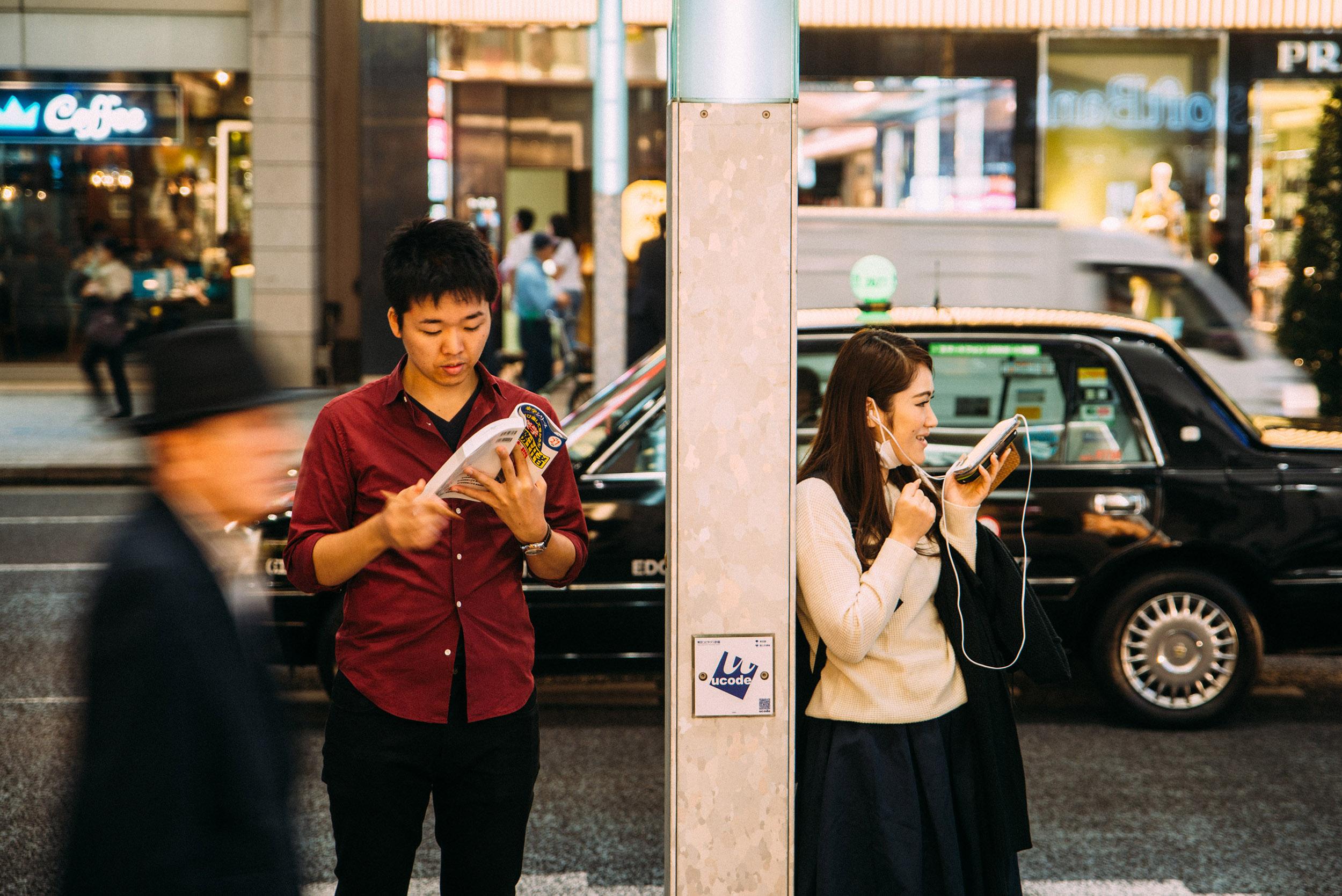 street-photography-tokyo-ginza_DSC3637.jpg