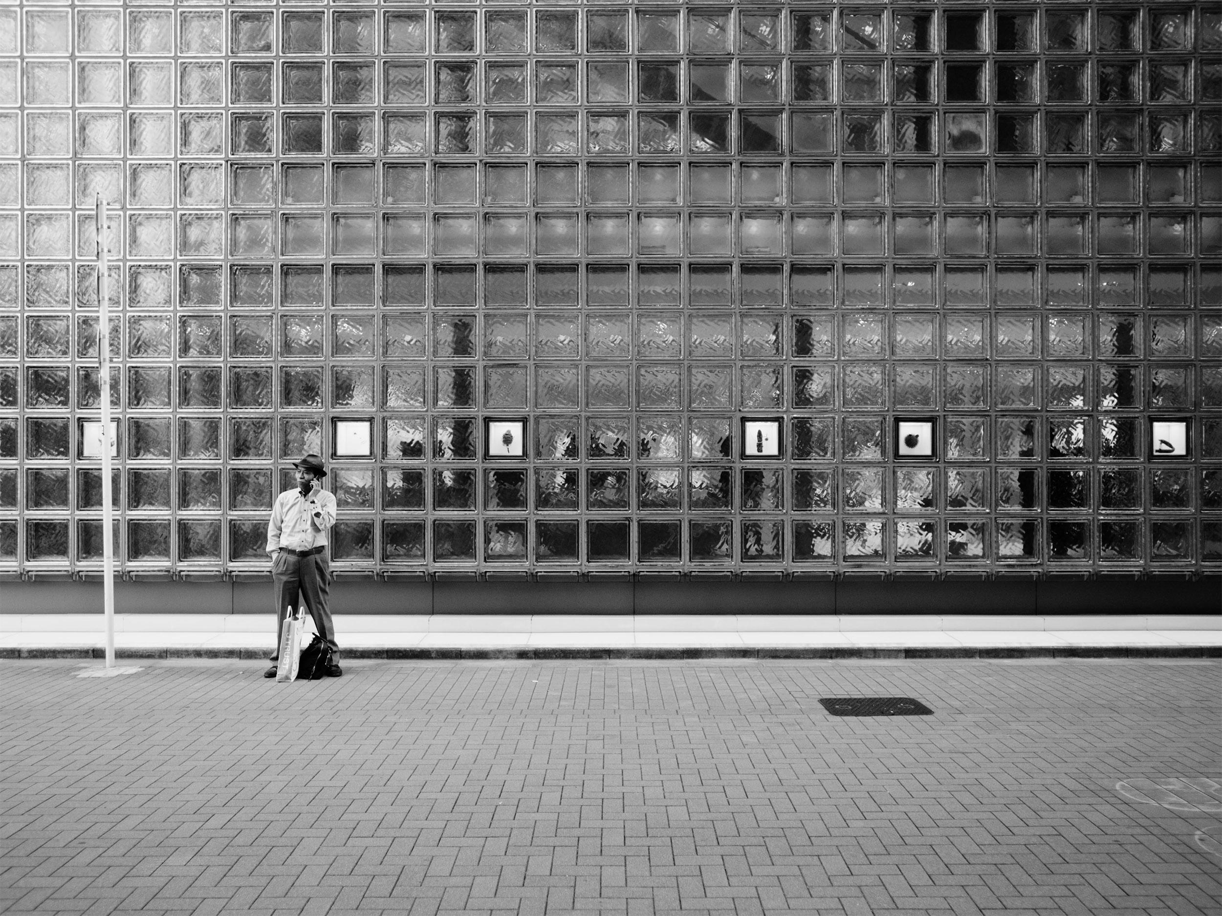 street-photography-tokyo-ginza_DSC8424.NEF.jpg