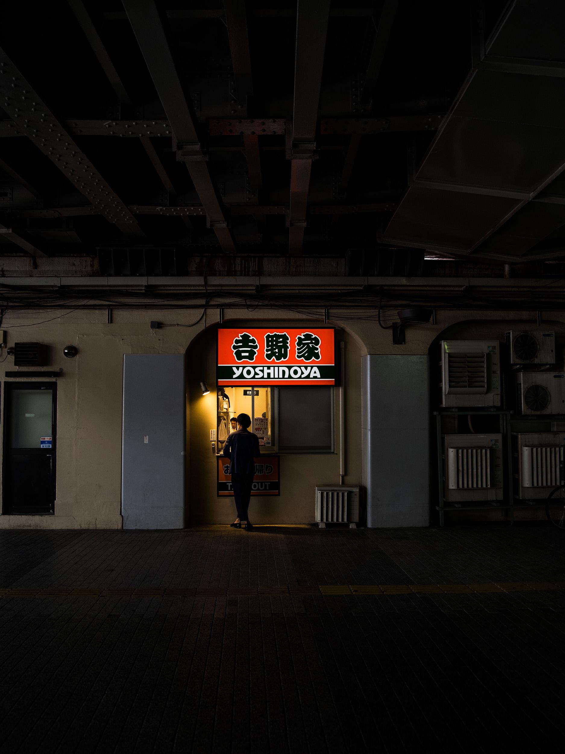 street-photography-tokyo-ginza_IMG1255.jpg