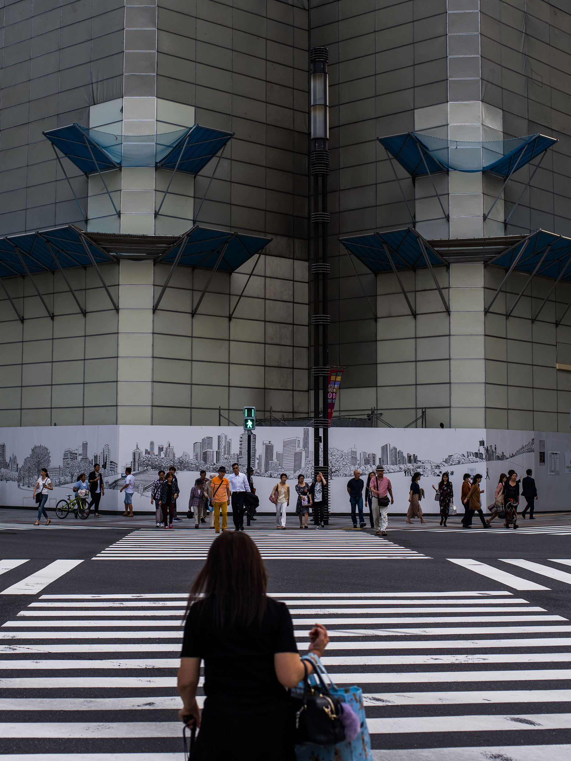 street-photography-tokyo-ginza_IMG1327.jpg