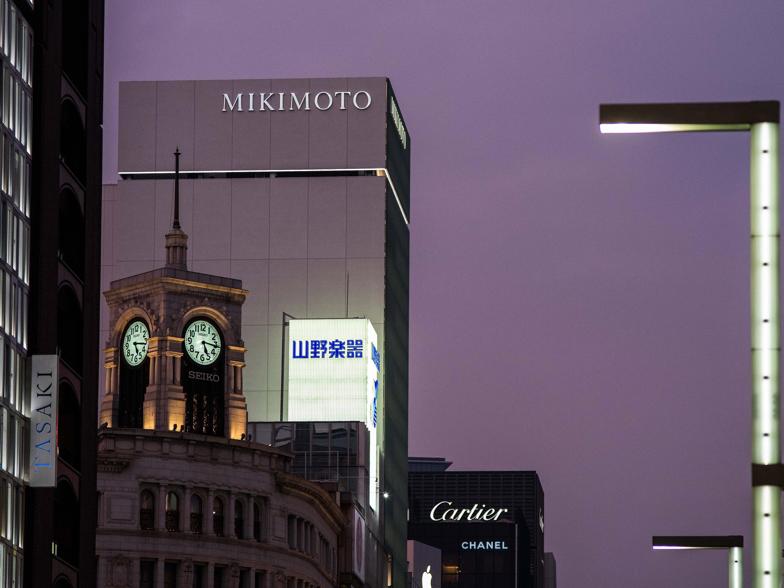street-photography-tokyo-ginza_IMG1393.jpg