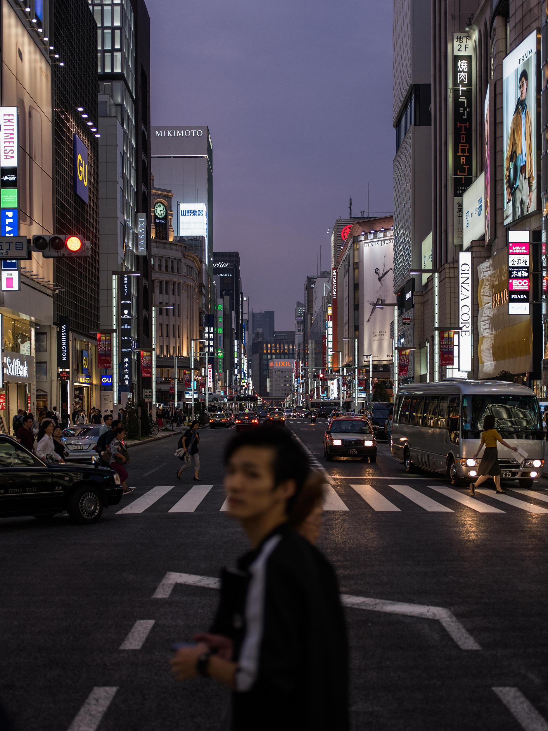 street-photography-tokyo-ginza_IMG1391.jpg