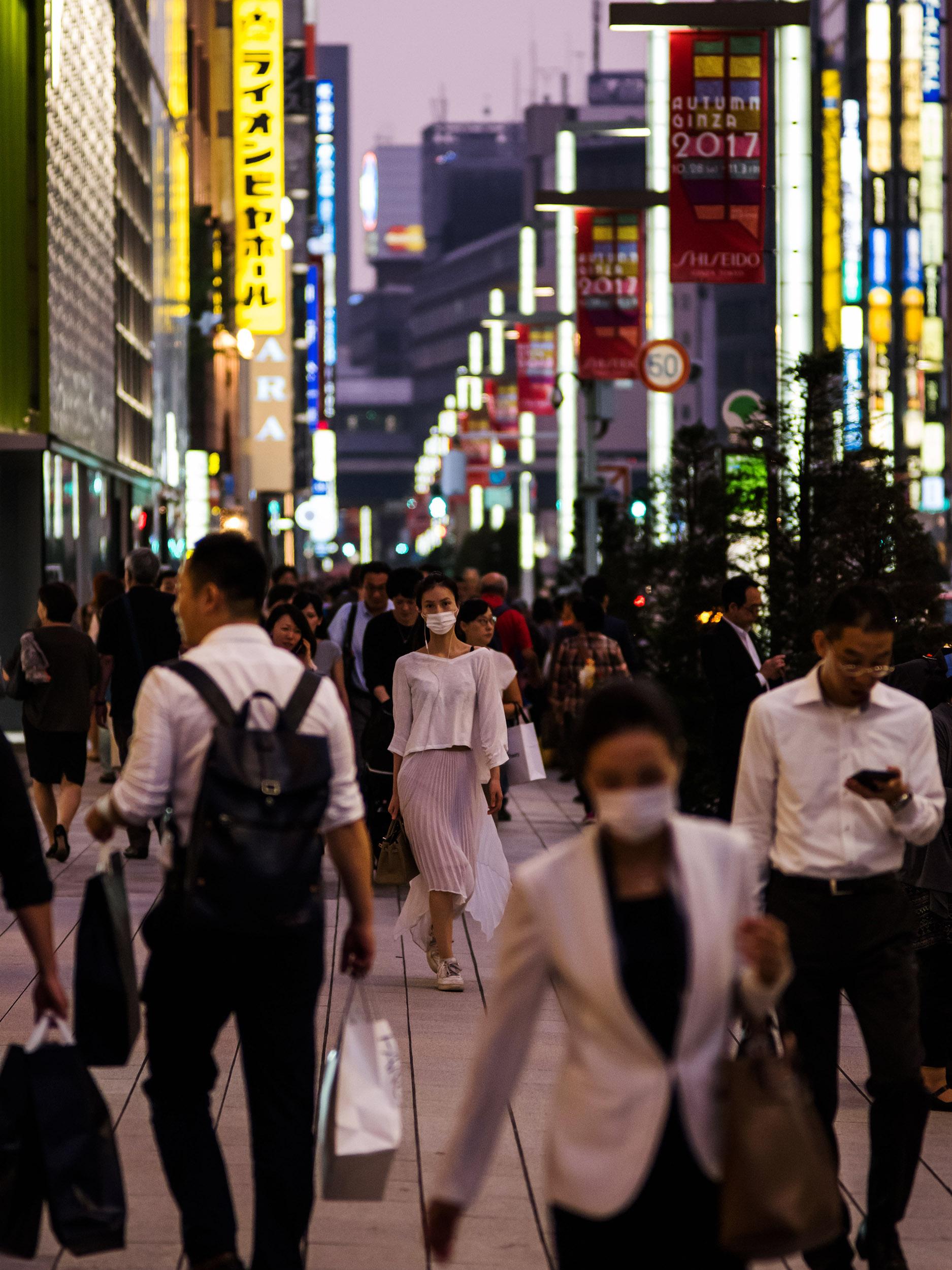 street-photography-tokyo-ginza_IMG1396.jpg