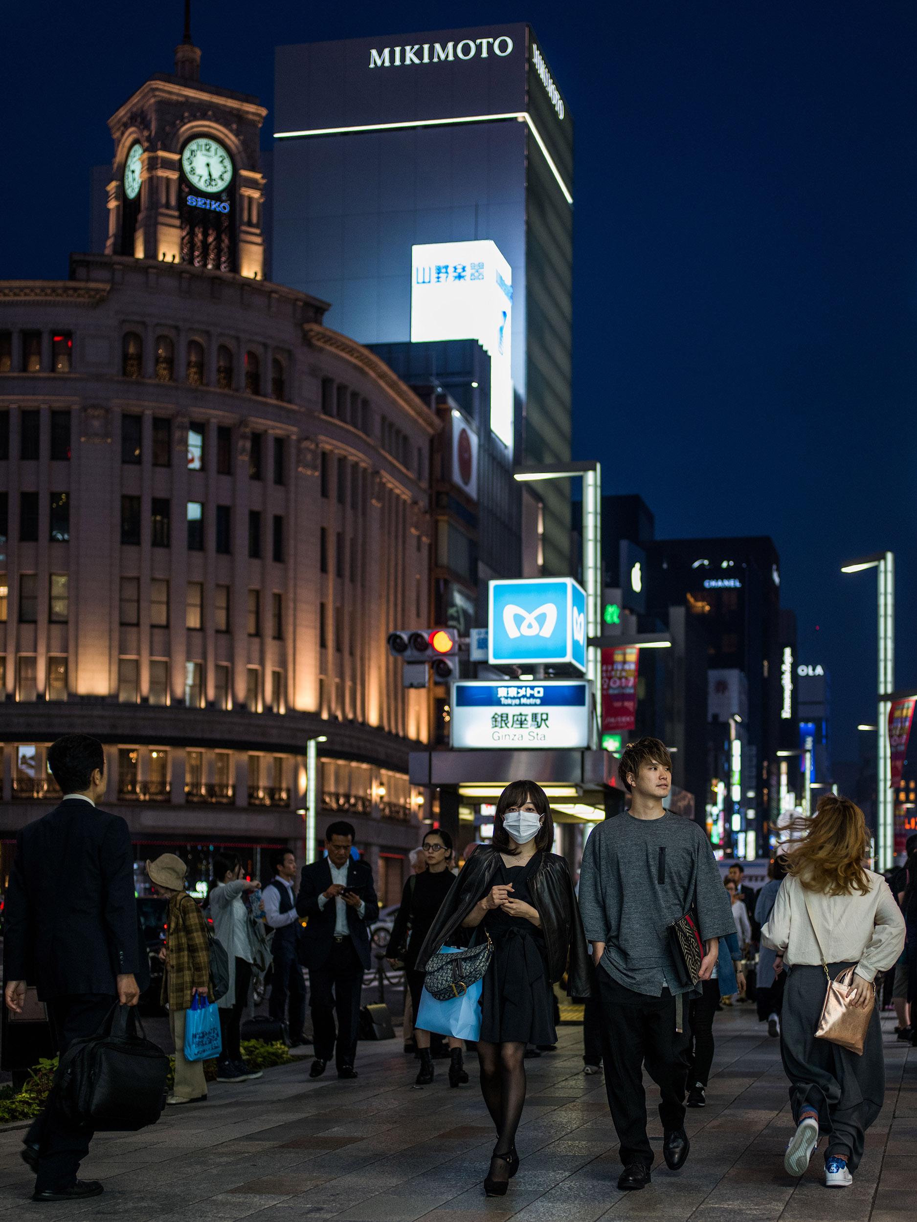 street-photography-tokyo-ginza_IMG1412.jpg