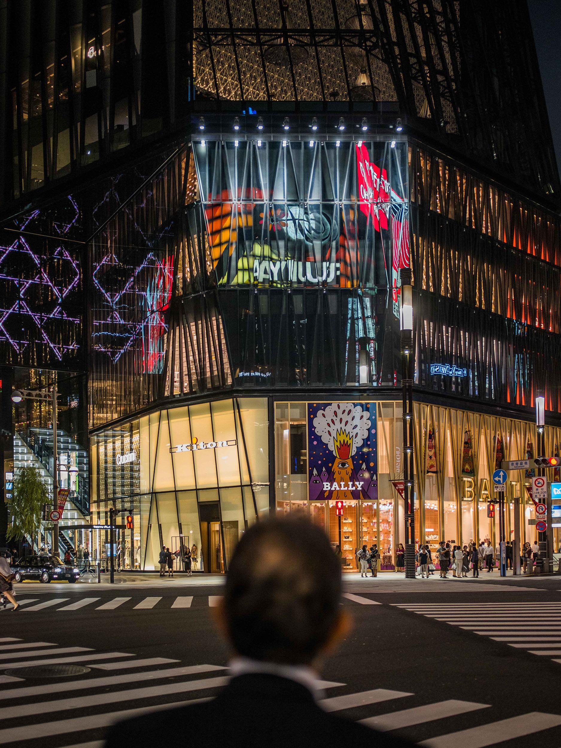 street-photography-tokyo-ginza_IMG1423.jpg