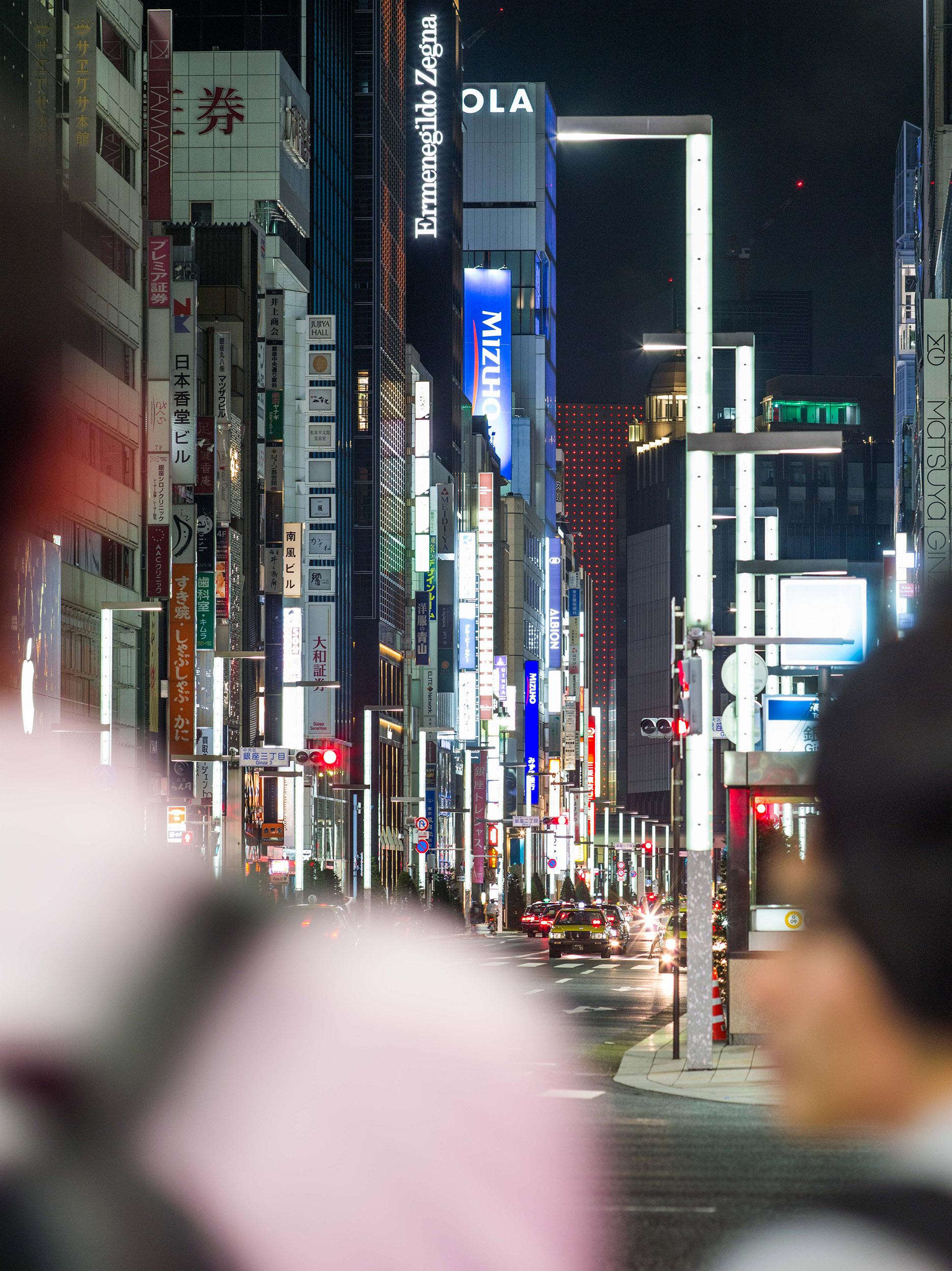 street-photography-tokyo-ginza_P640040.jpg