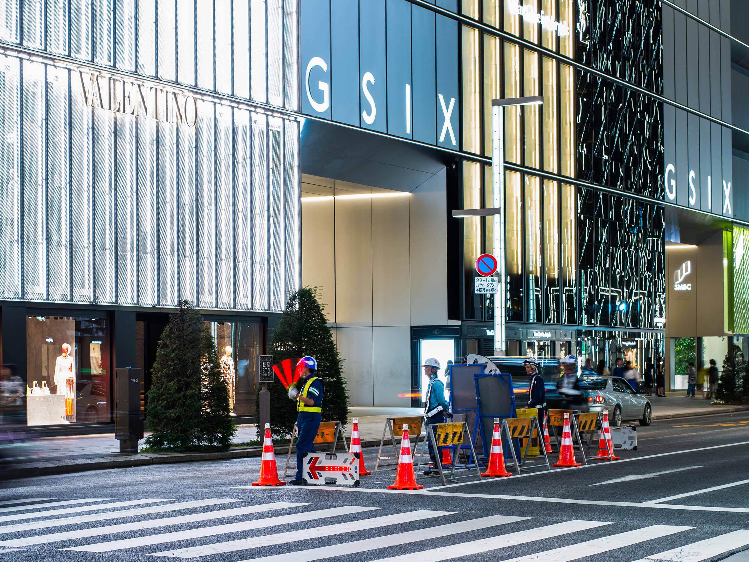 street-photography-tokyo-ginza_P649992.jpg