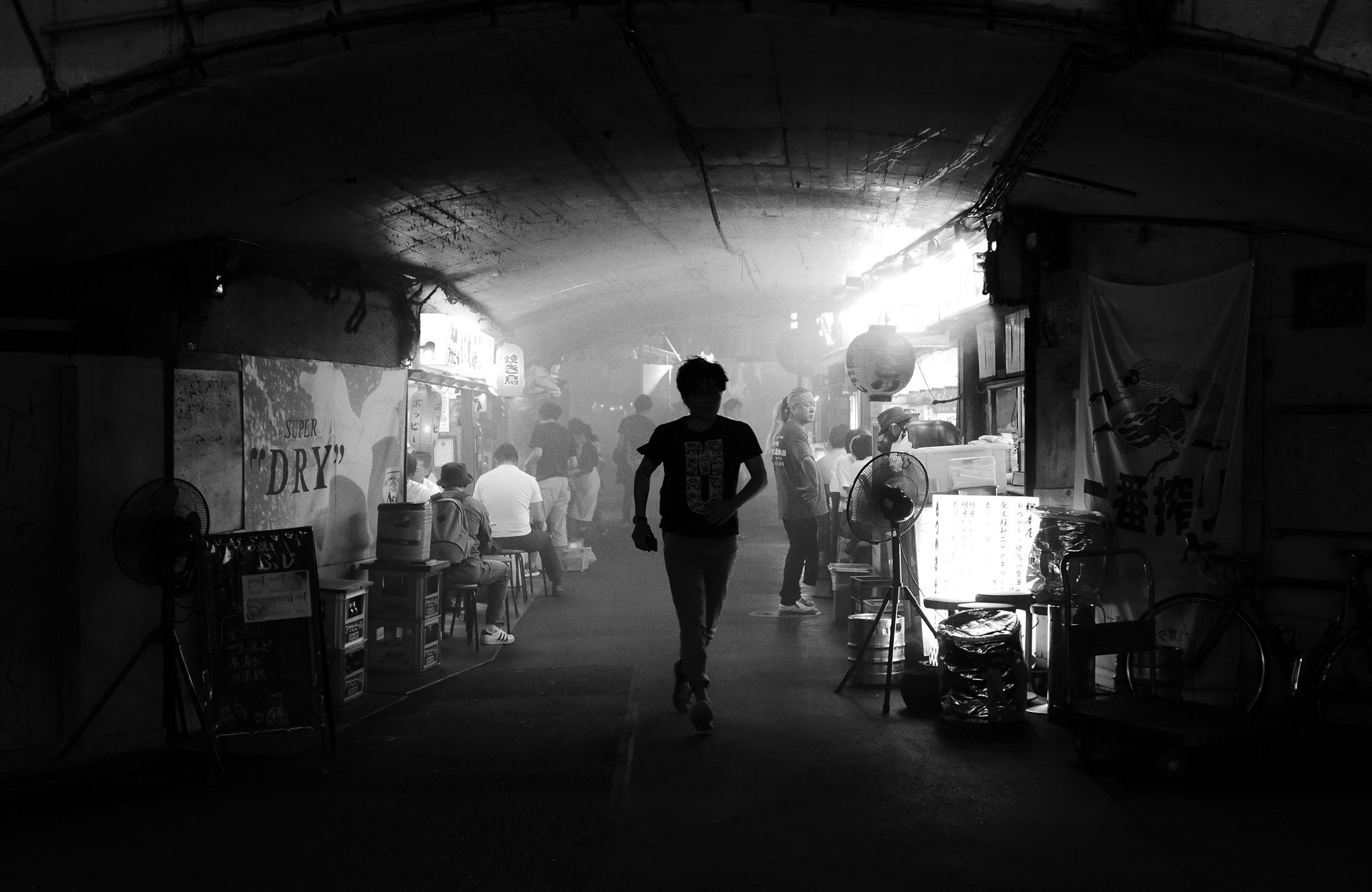 street-photography-tokyo-ginzaP1130658.JPG
