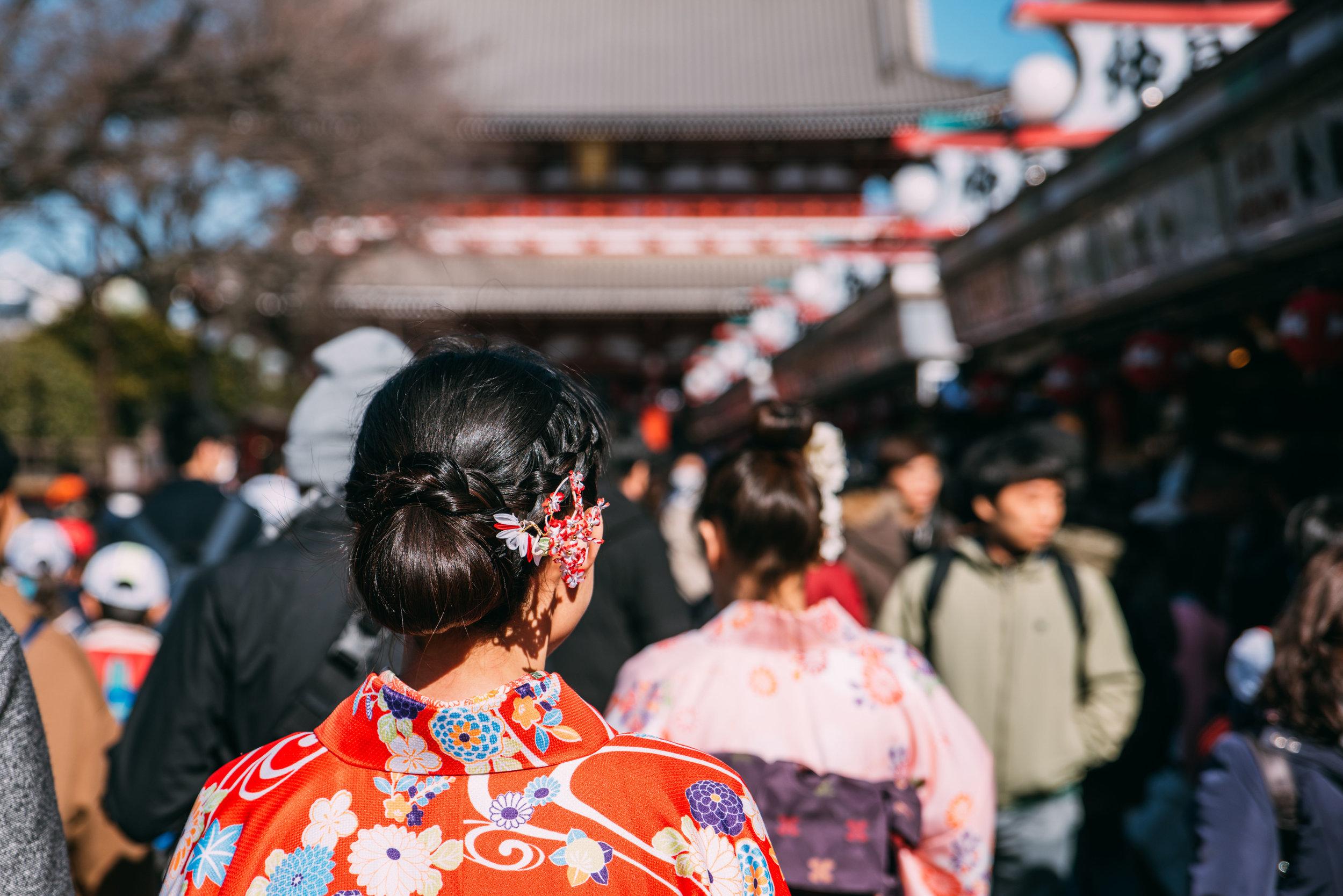 asakusa-street-photography_DSC3952.jpg