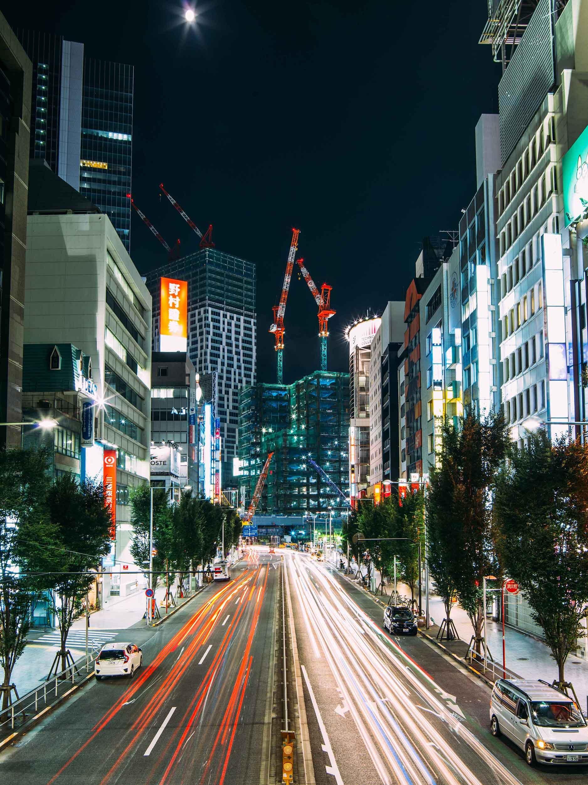 shibuya-urban-landscape.jpg