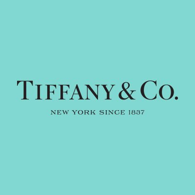 Kate Millea | Director   Kate has been with Tiffany & Co. for over a decade. She knows all about what makes the Tiffany & Co. brand one of the world's top luxury good companies. When it comes to branding tips, we KNOW Kate has a few diamonds to share with you!