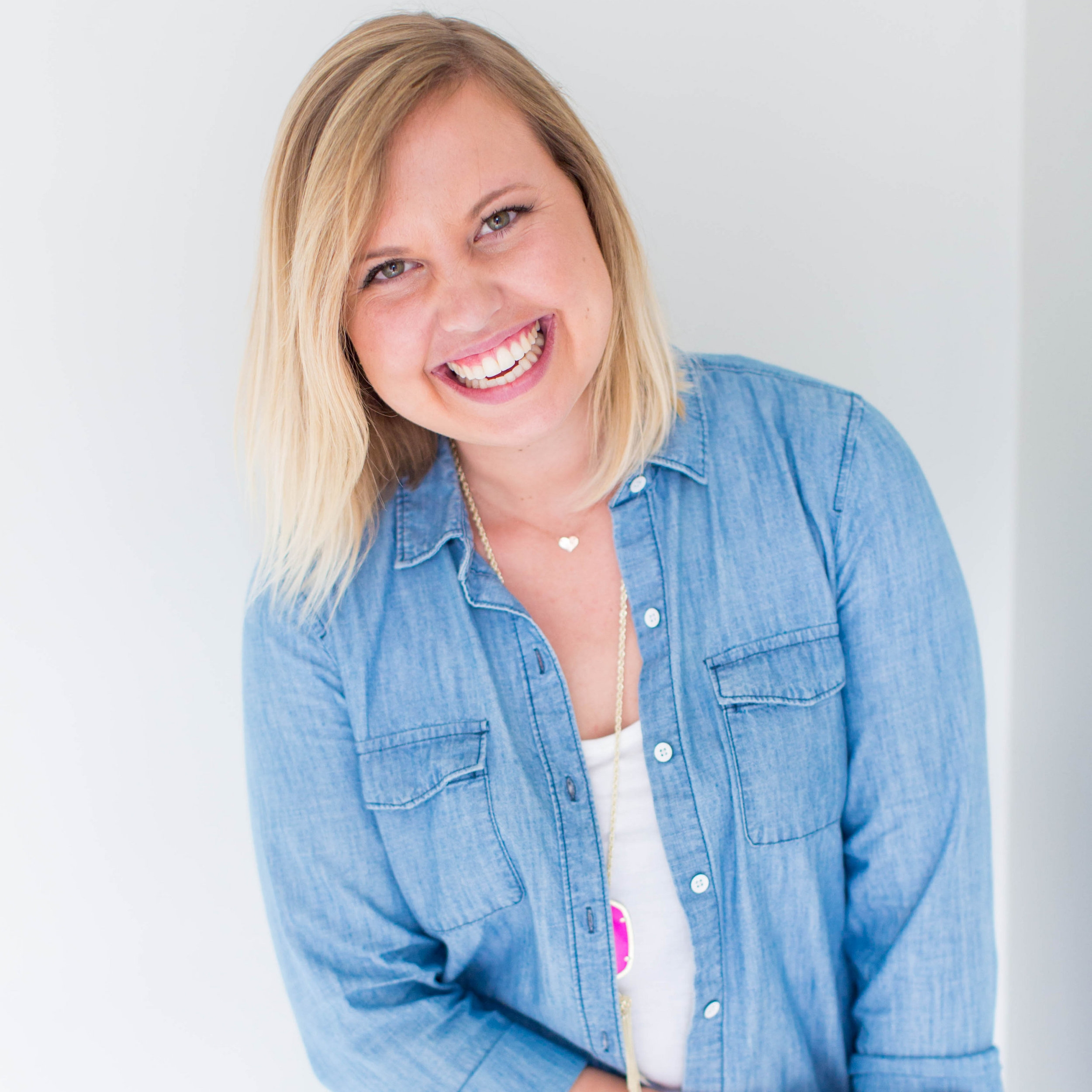 Kat Schmoyer | Dear Sweetheart Events + Creative at Heart Conference   Kat knows how to take those 750392 dreams in your head and turn at least 1 of them into reality. We can't WAIT for you to hear what she has to share about monetizing your brand!