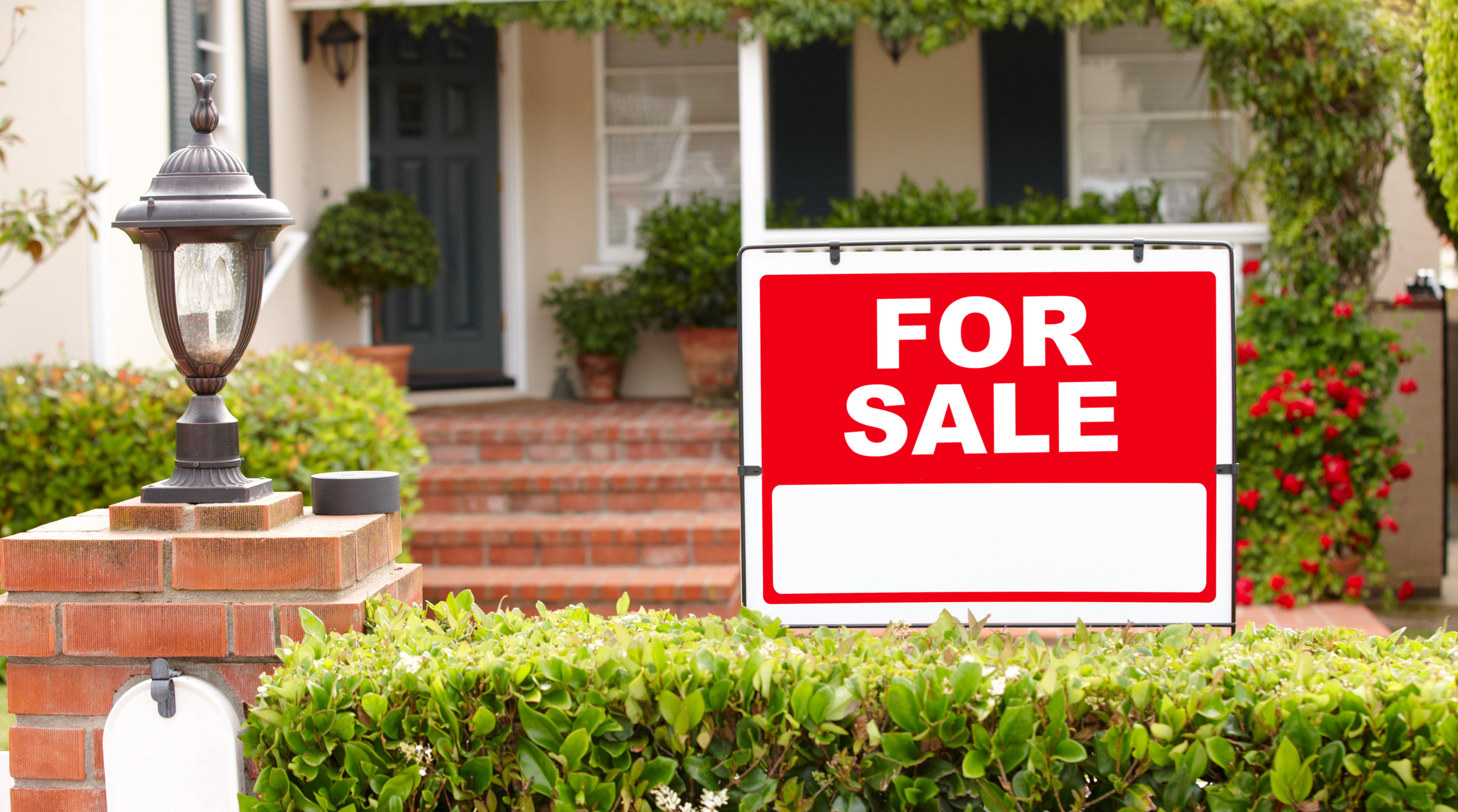 Tips-For-Selling-Your-Home-e1455664874629.jpg