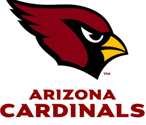 Arizona-Cardinals-in-Winslow.png