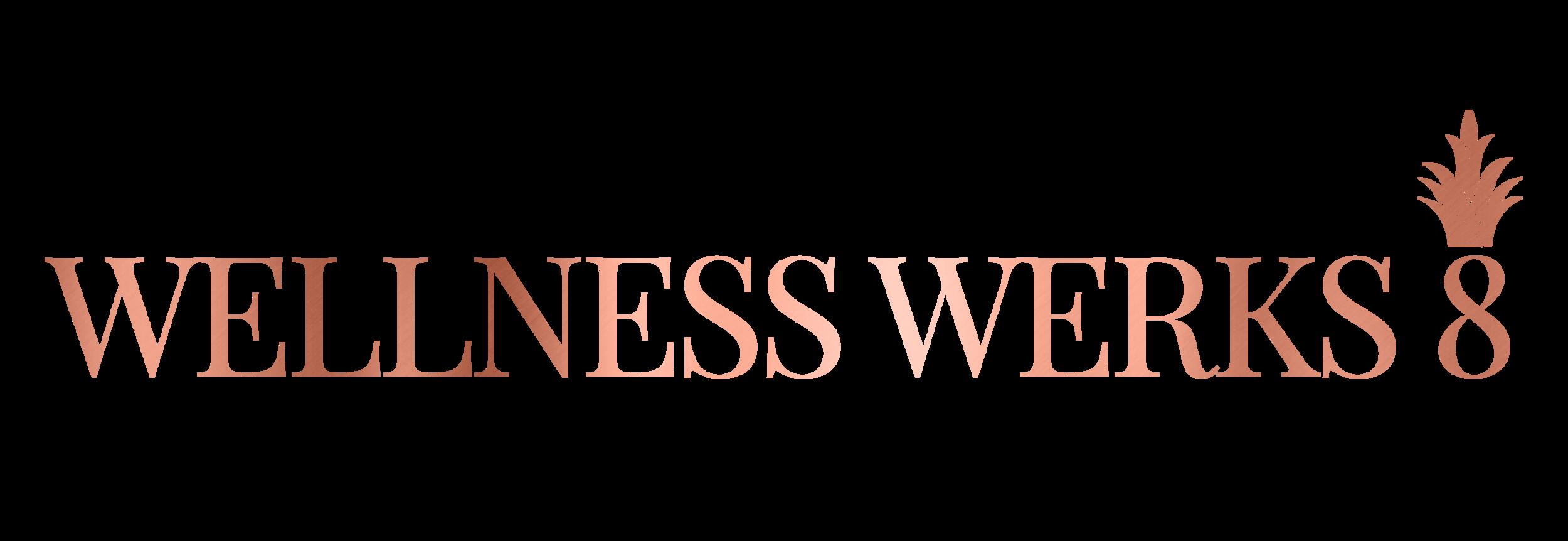 WELLNESSWERKSlogo (1).png
