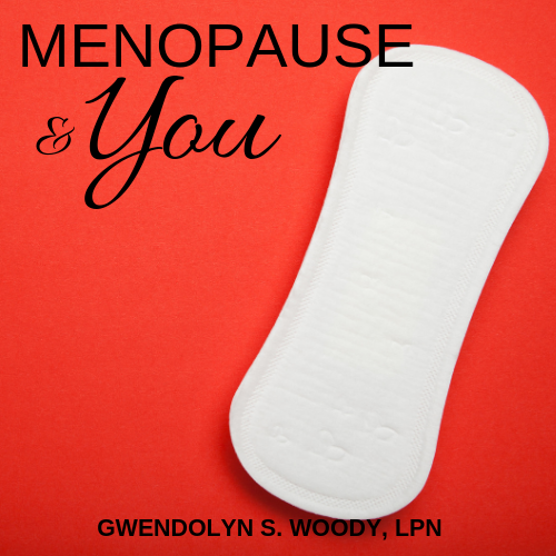 MENOPAUSE AND YOU.png