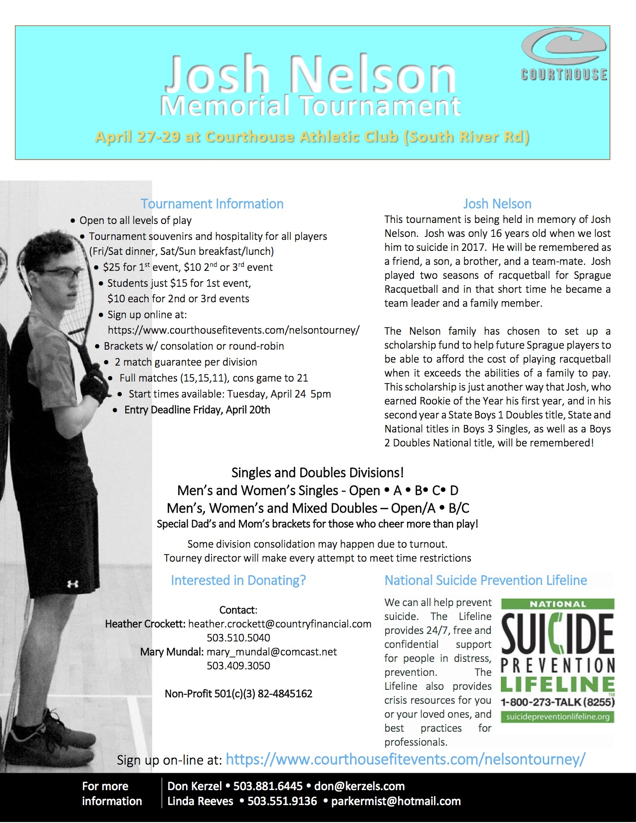 JNMT 2018 Tournament Flyer-3.jpg