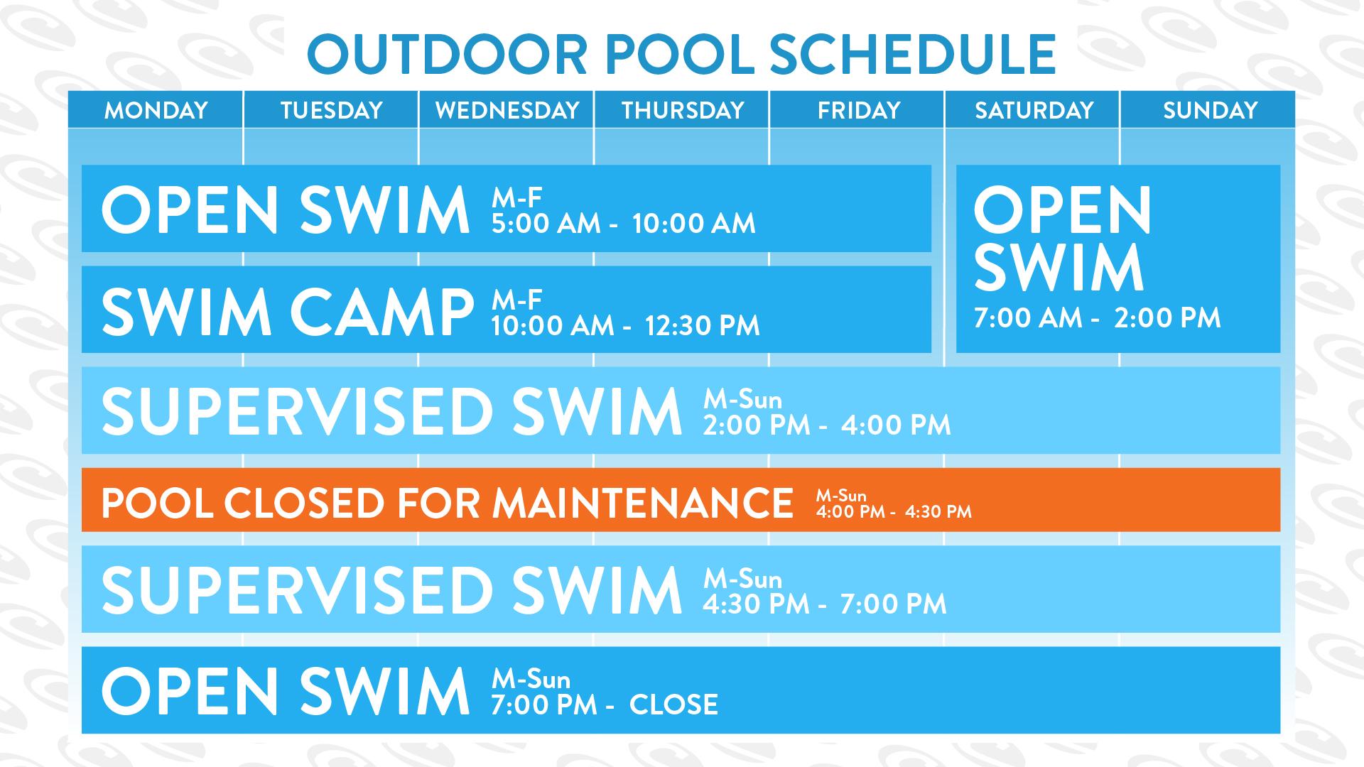 Outdoor_Pool_Schedule_IDS_IDS.jpg