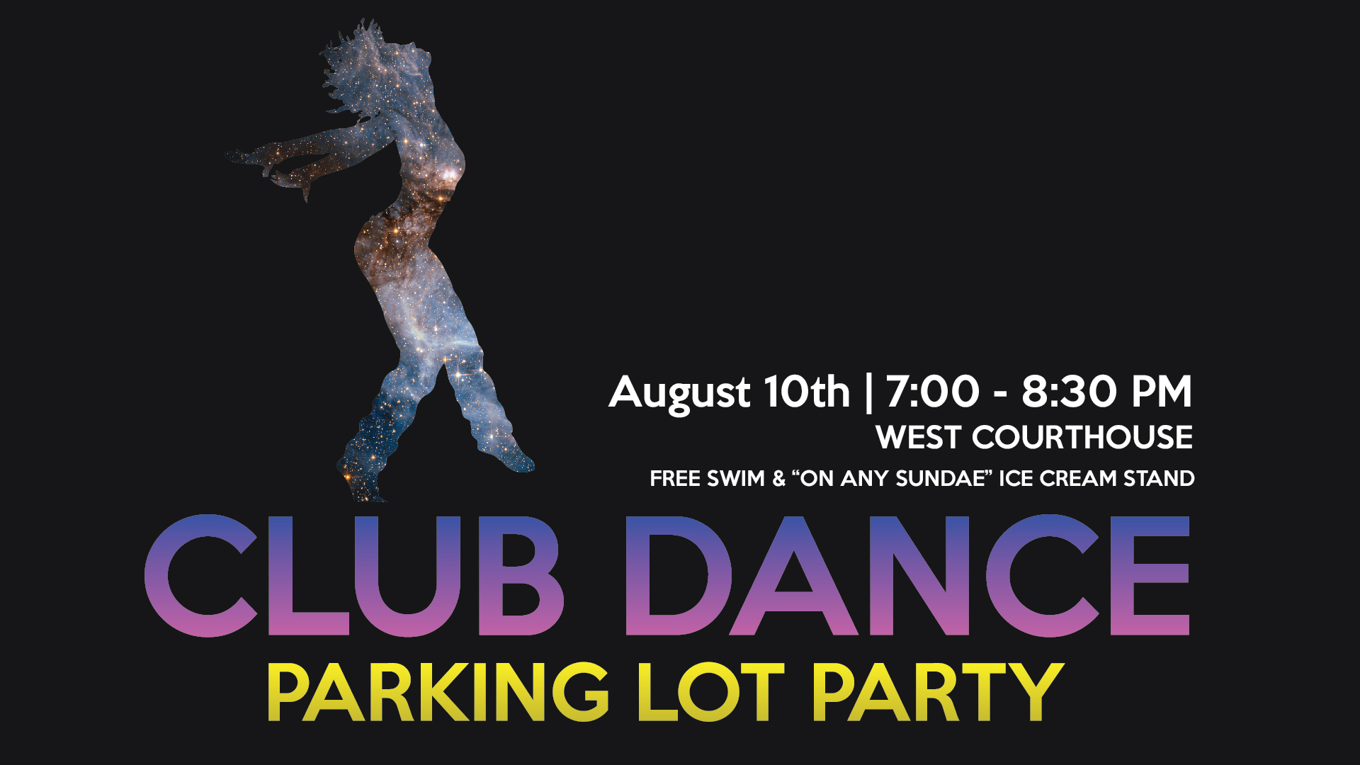 Club_Dance_Parking_Lot_Party_2018-01.jpg