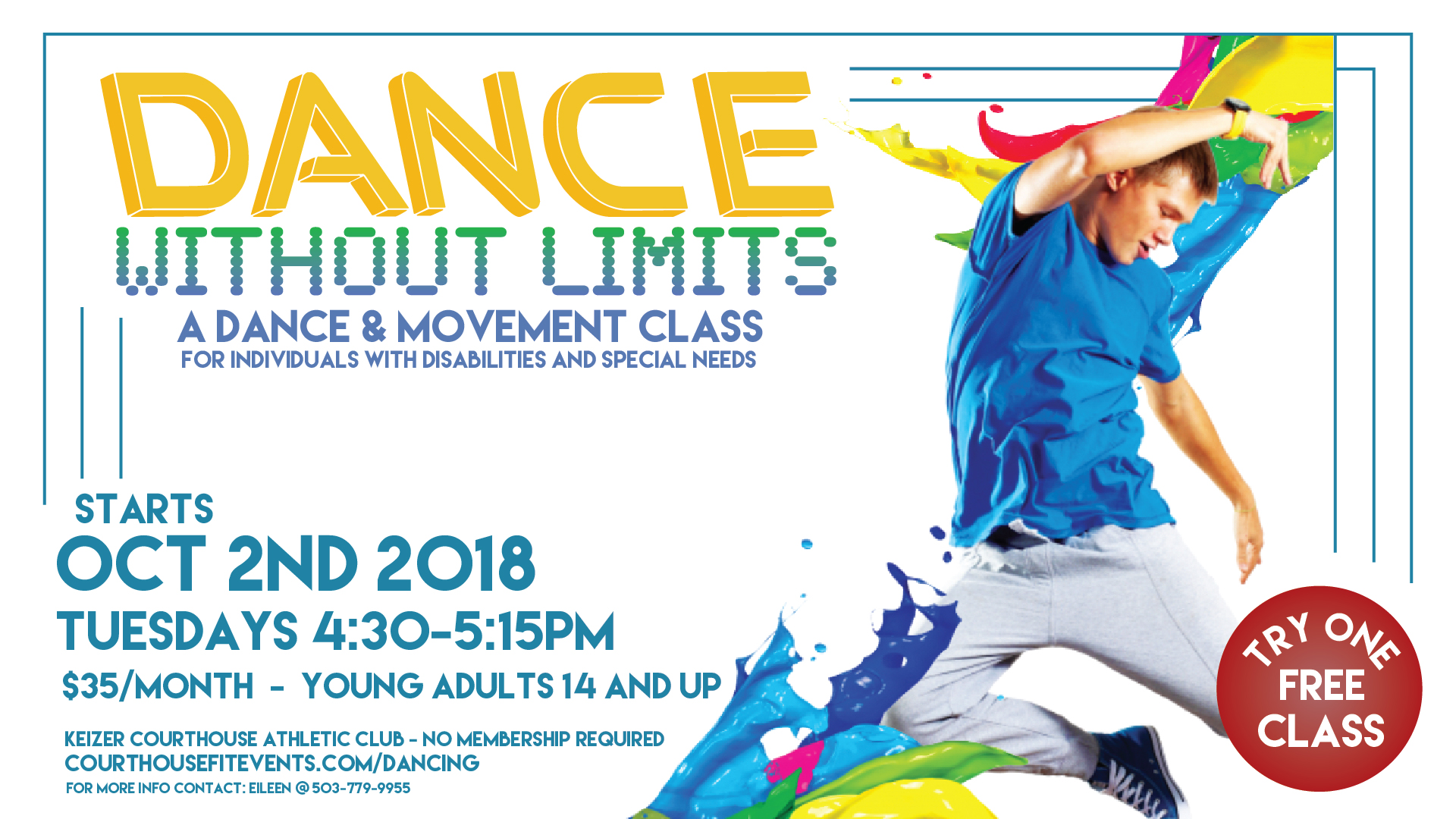 Dance_Without_Limits_Aug_2018_IDS-01.jpg