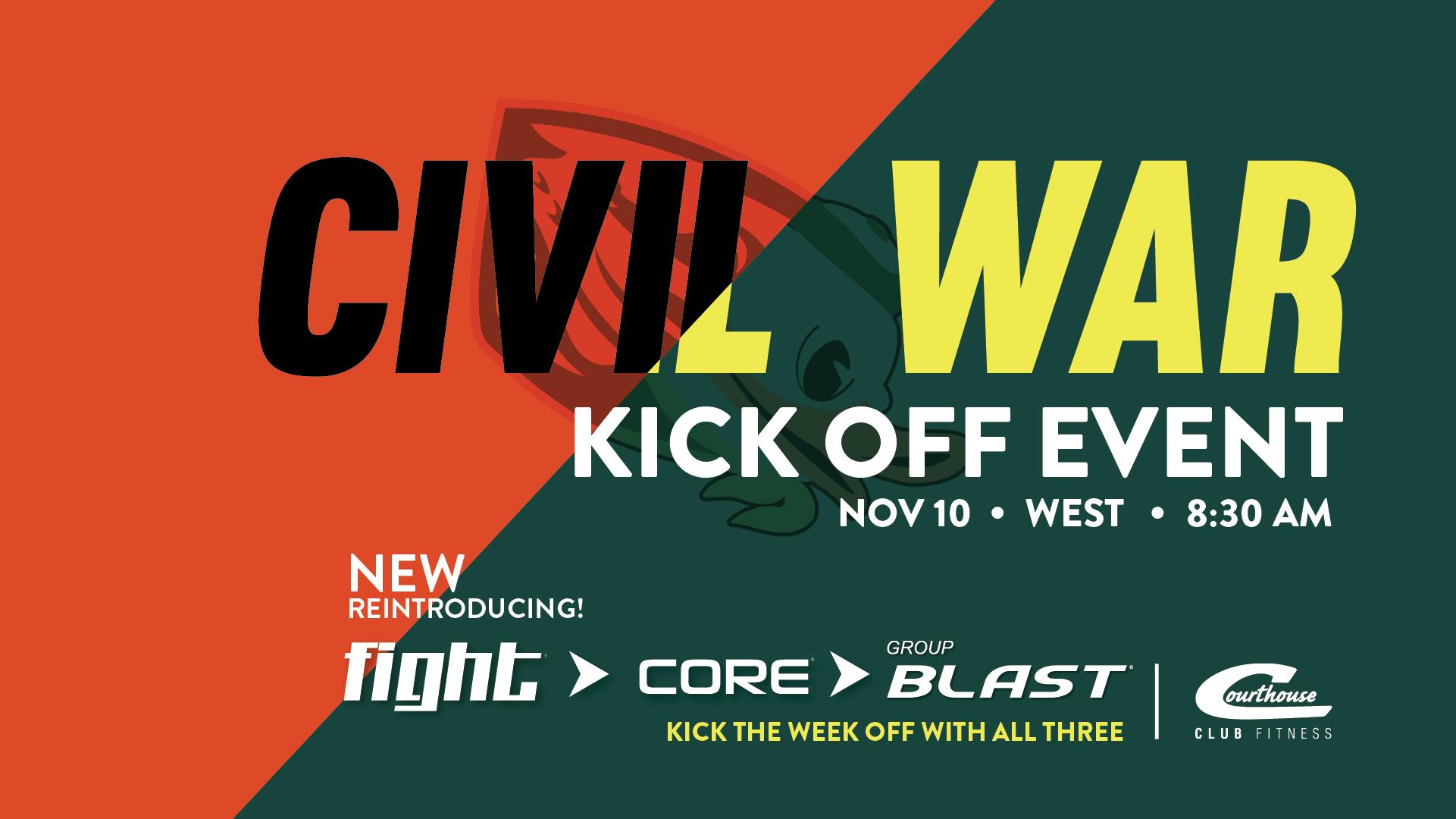 Civil_War_2018-02.jpg