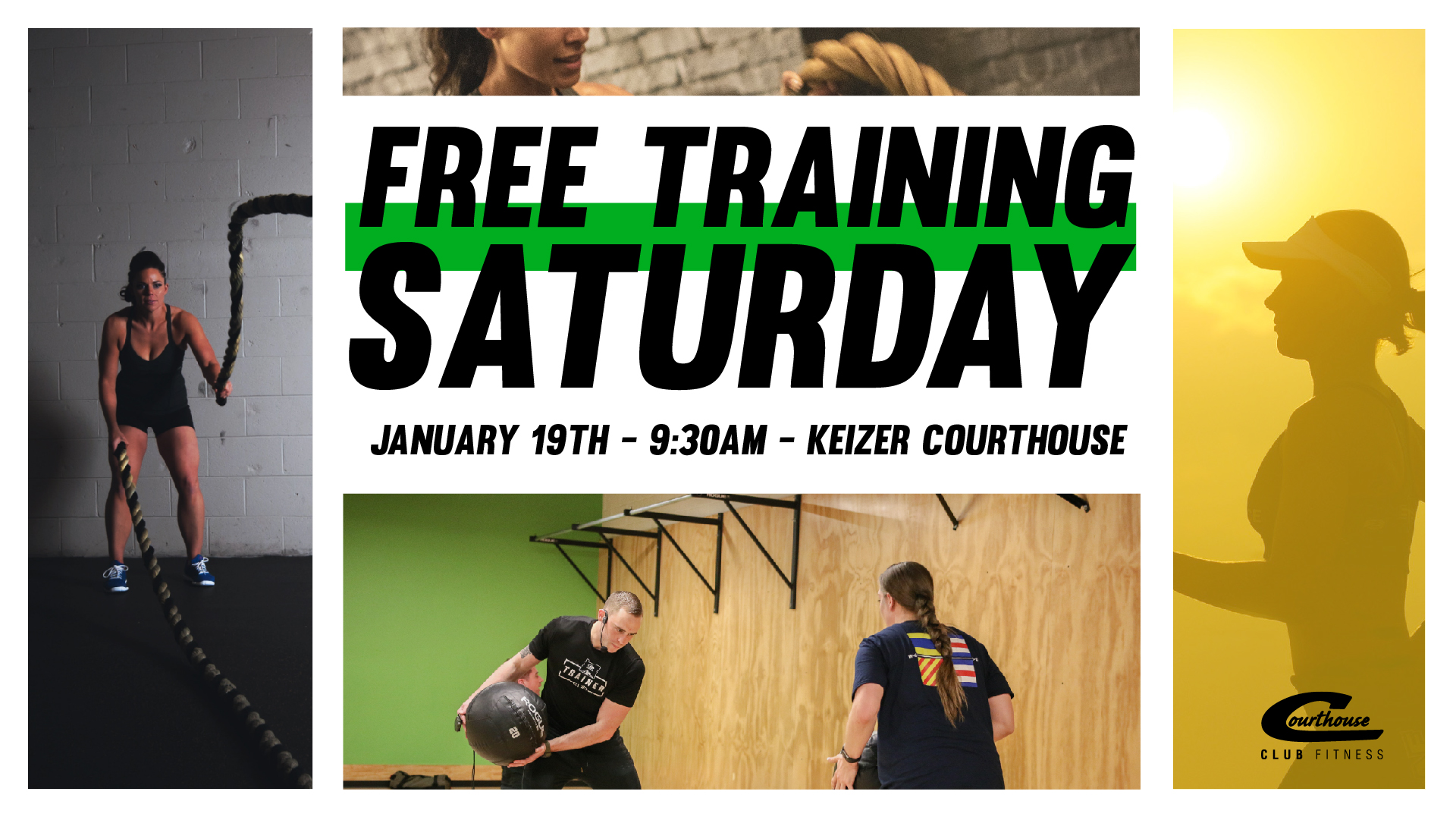 Free_Training_Saturday_Jan_2019_IDS-03.jpg