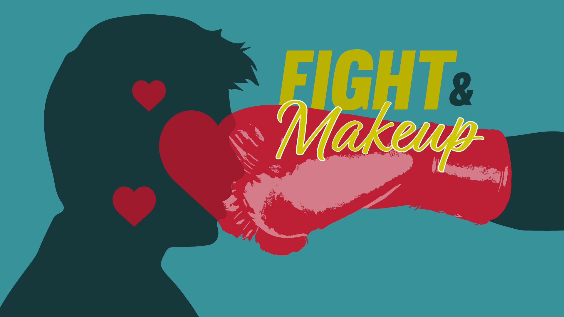 Fight_and_Make_up_IDS_Pre-Mock-01.jpg