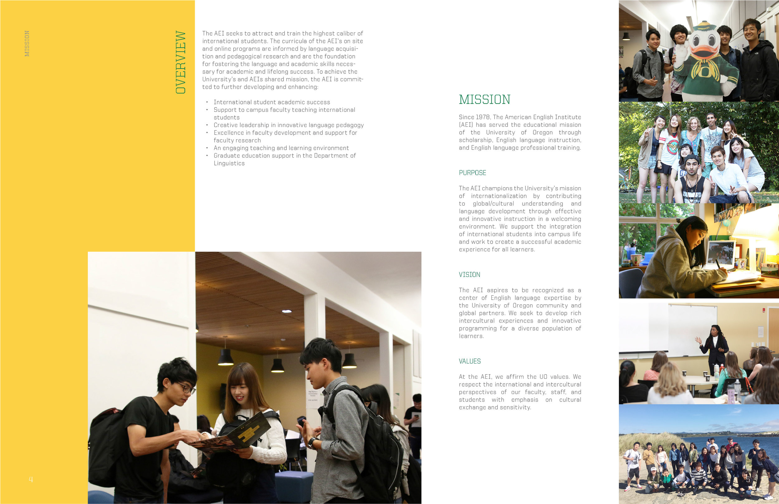 AEI Annual Report spreads_Page_03.jpg