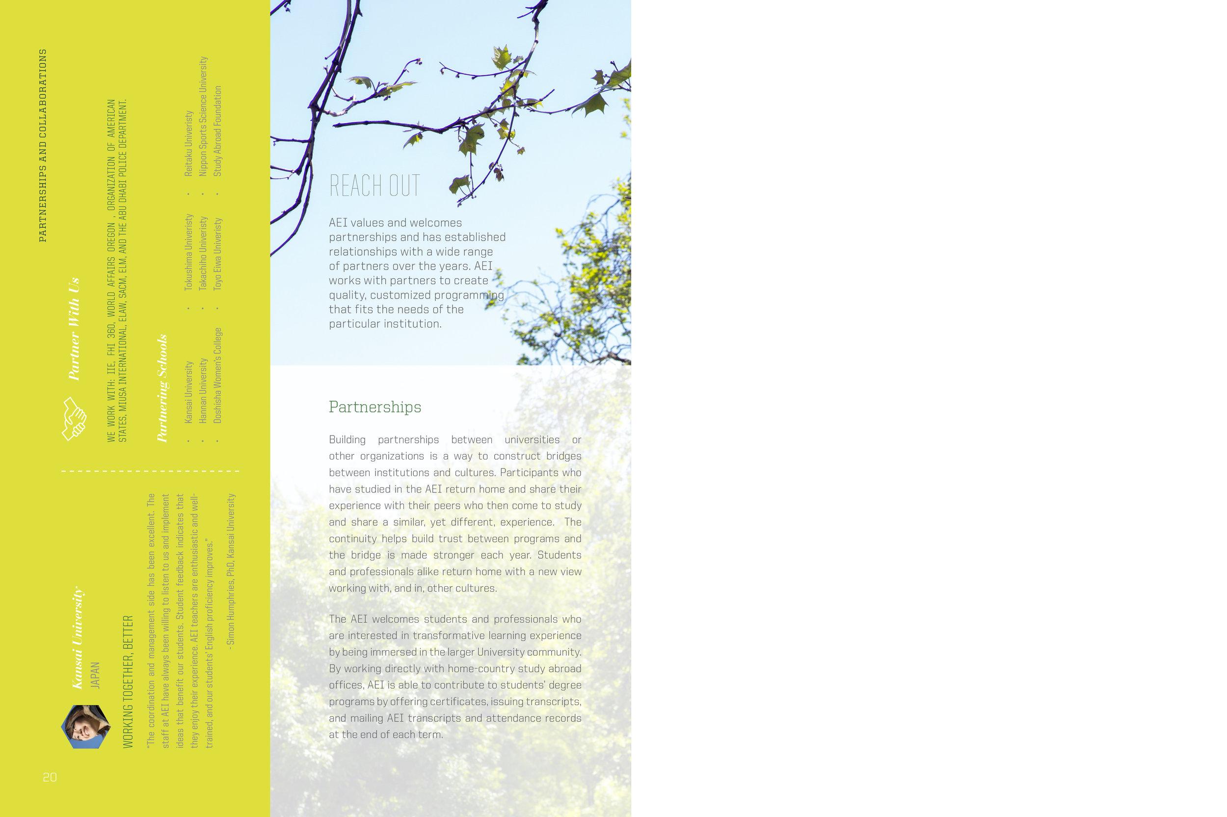 AEI Annual Report spreads_Part11.jpg