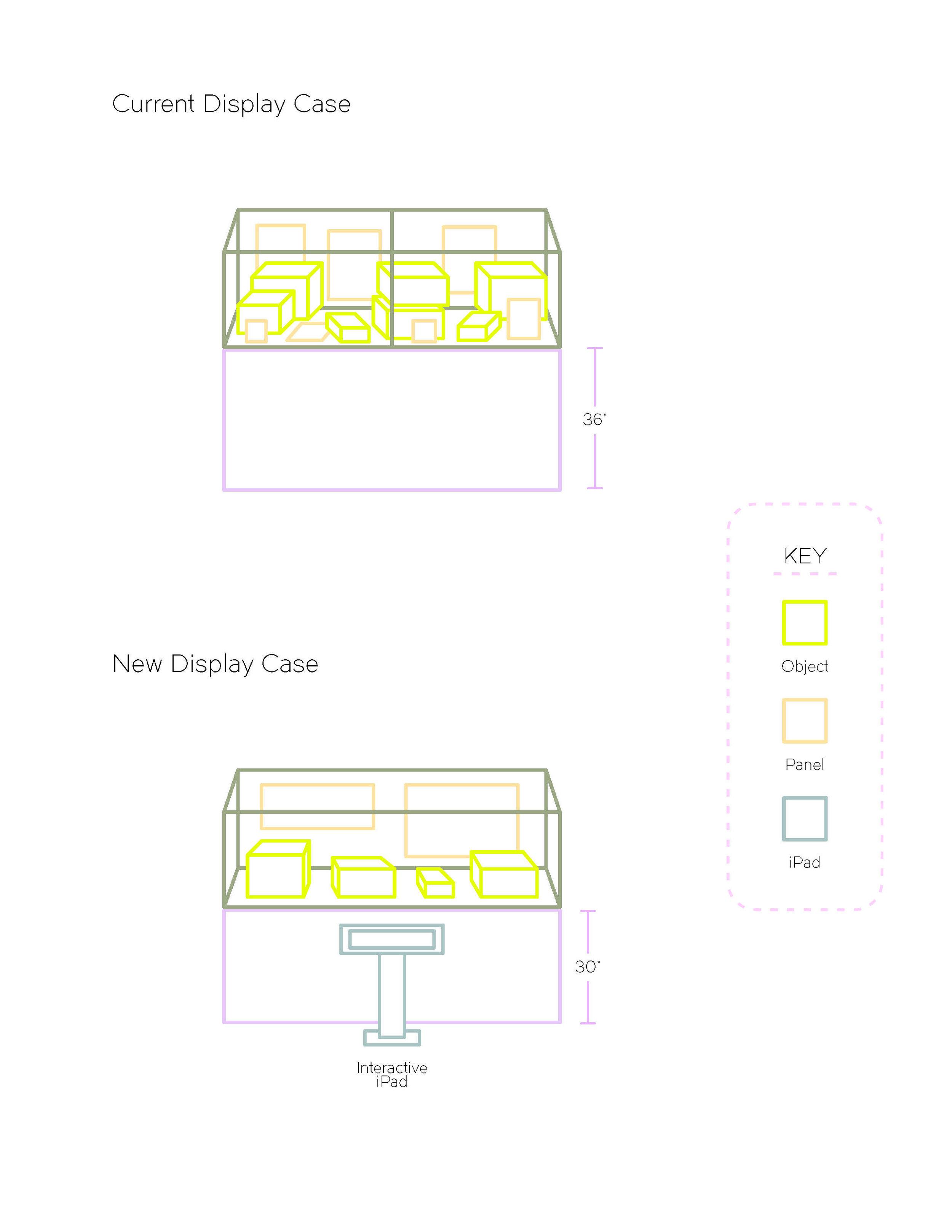 AAD 410 layout_Page_3.jpg