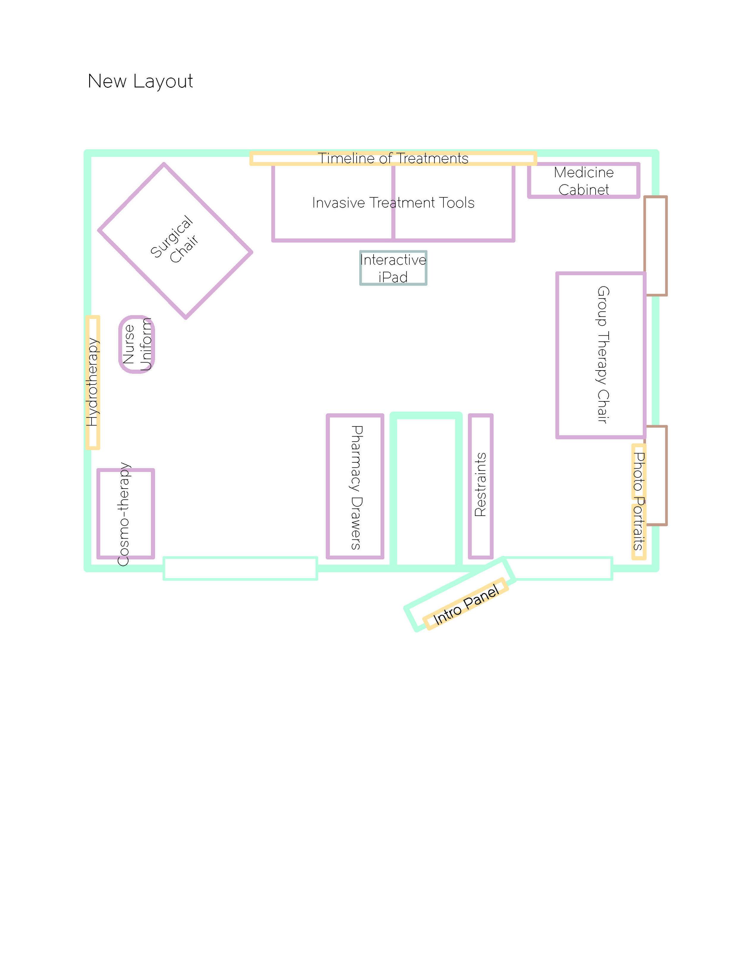 AAD 410 layout_Page_2.jpg