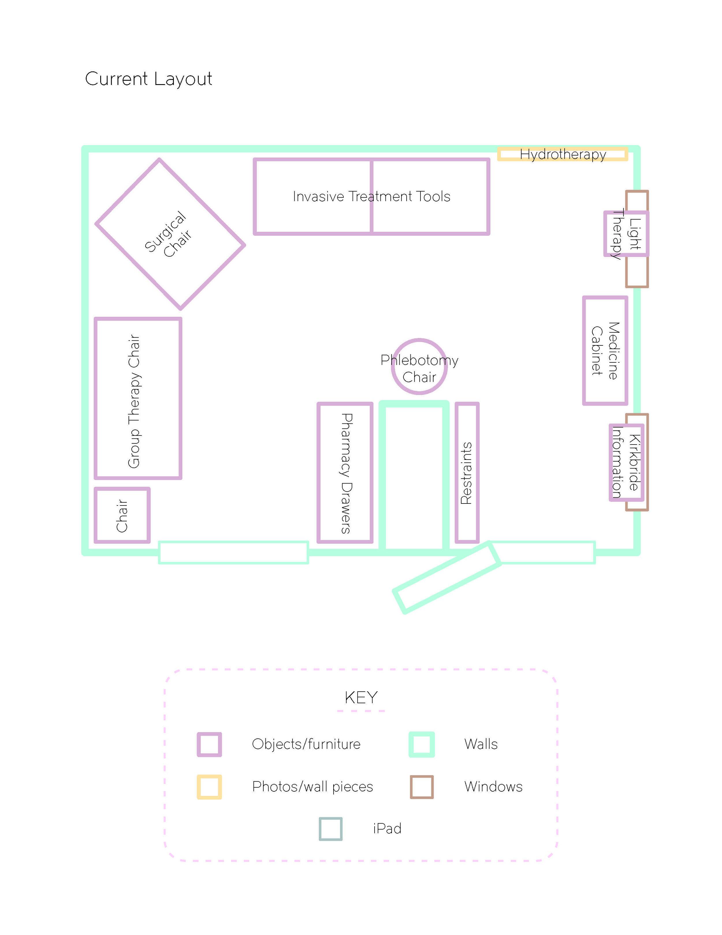 AAD 410 layout_Page_1.jpg