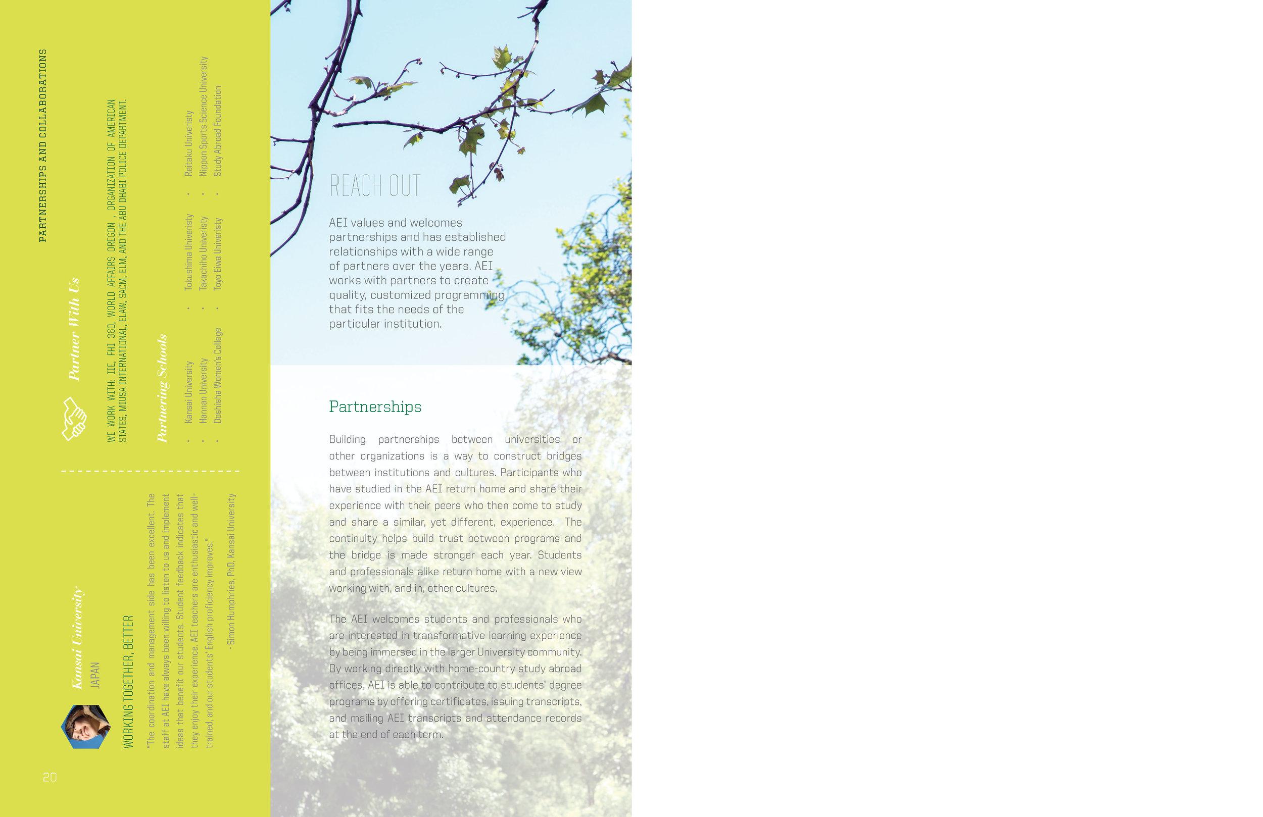 AEI Annual Report spreads_Page_11.jpg
