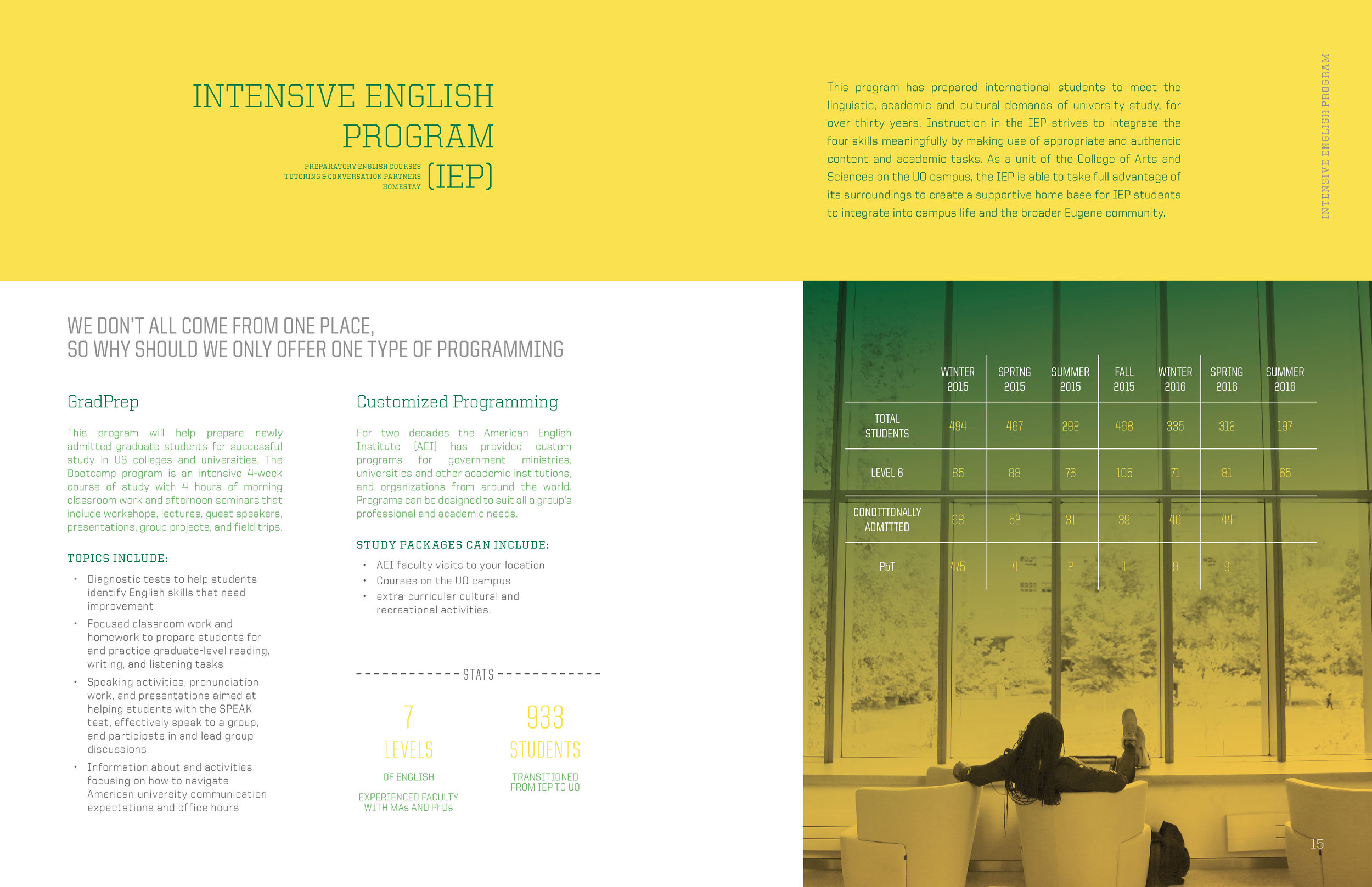 AEI Annual Report spreads_Page_08.jpg