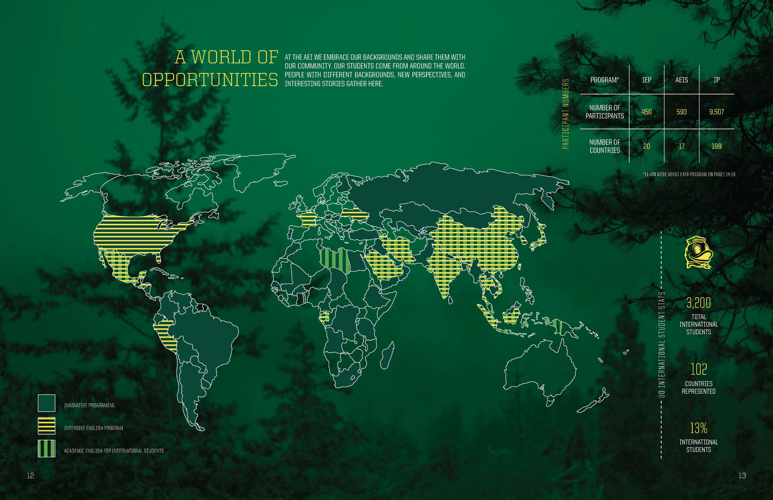 AEI Annual Report spreads_Page_07.jpg