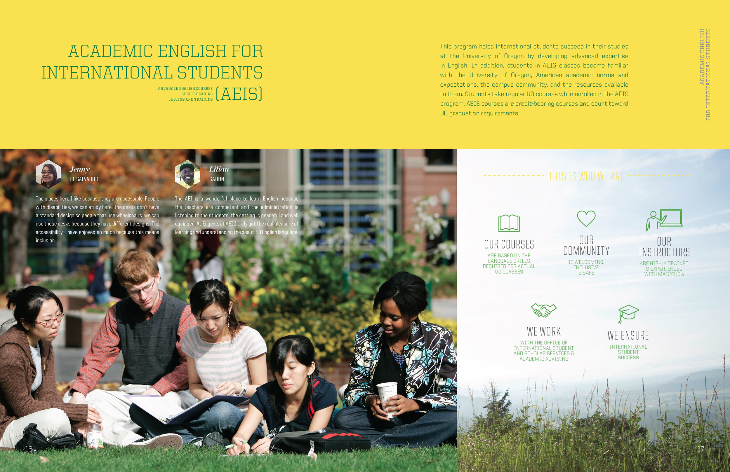 AEI Annual Report spreads_Page_09.jpg