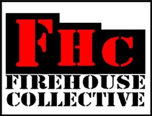 Firehouse.jpeg