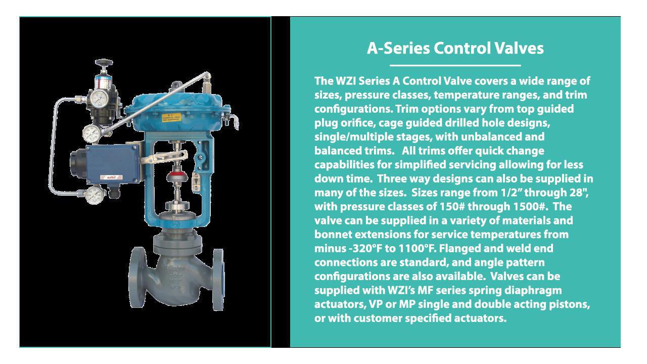 a-series-control-valves.png