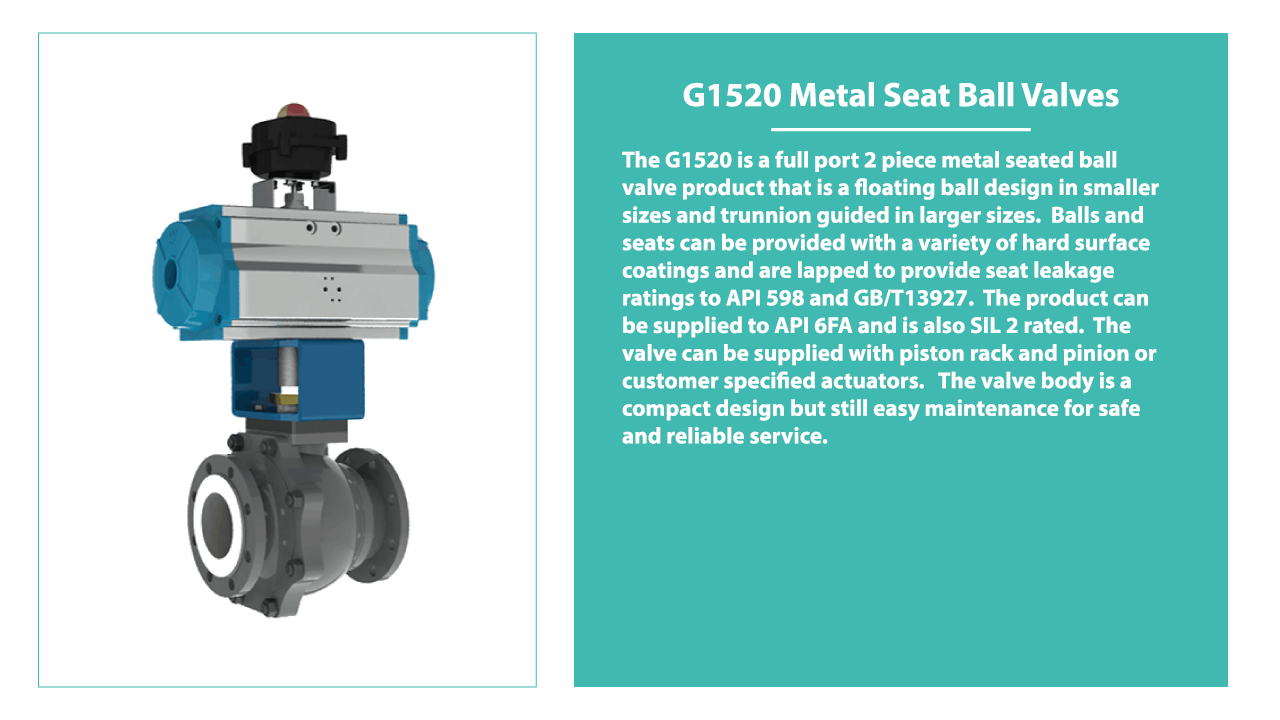 g1520-metal-seat-ball-valves.png