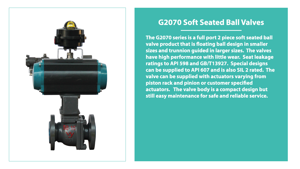 g2070-soft-seated-ball-valves.png