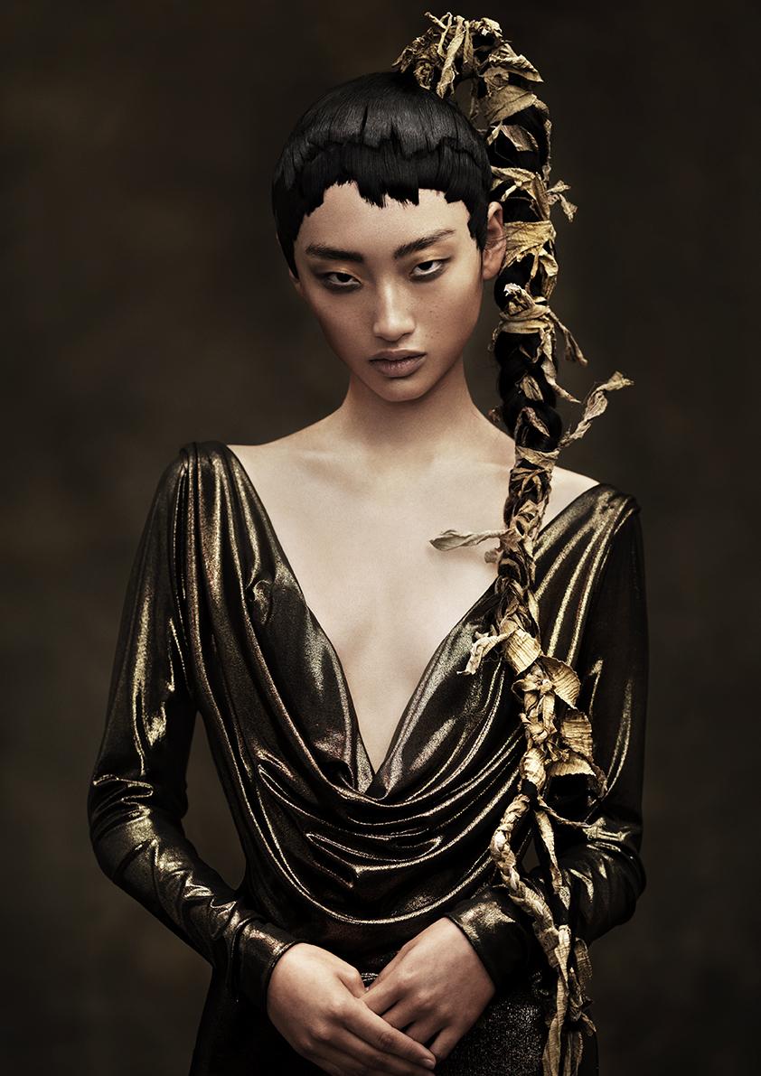 Gold_BIBA_Frank Ap_sh03_2015.jpg