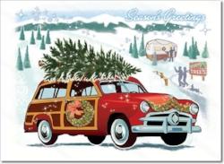 vintage station wagon.jpg