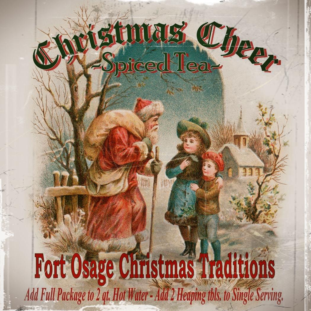 Christmas Cheer label 2.jpg