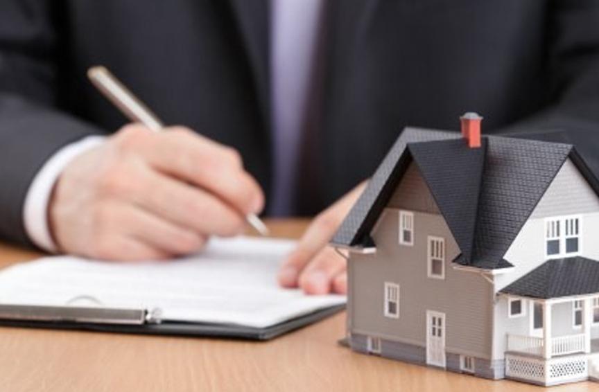 using-a-property-advocate.jpg